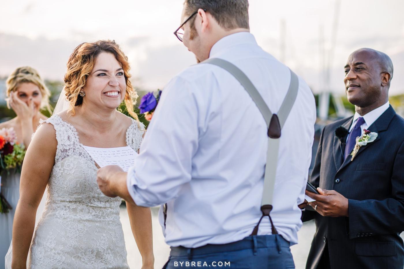 julie-kevin-rustic-baltimore-museum-industry-wedding-photos_0018
