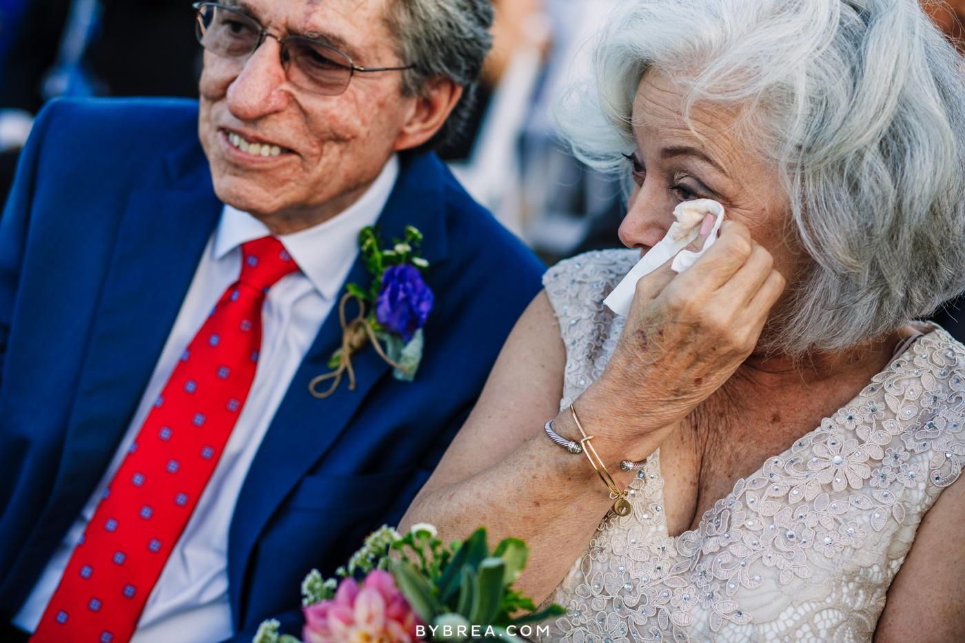 julie-kevin-rustic-baltimore-museum-industry-wedding-photos_0022