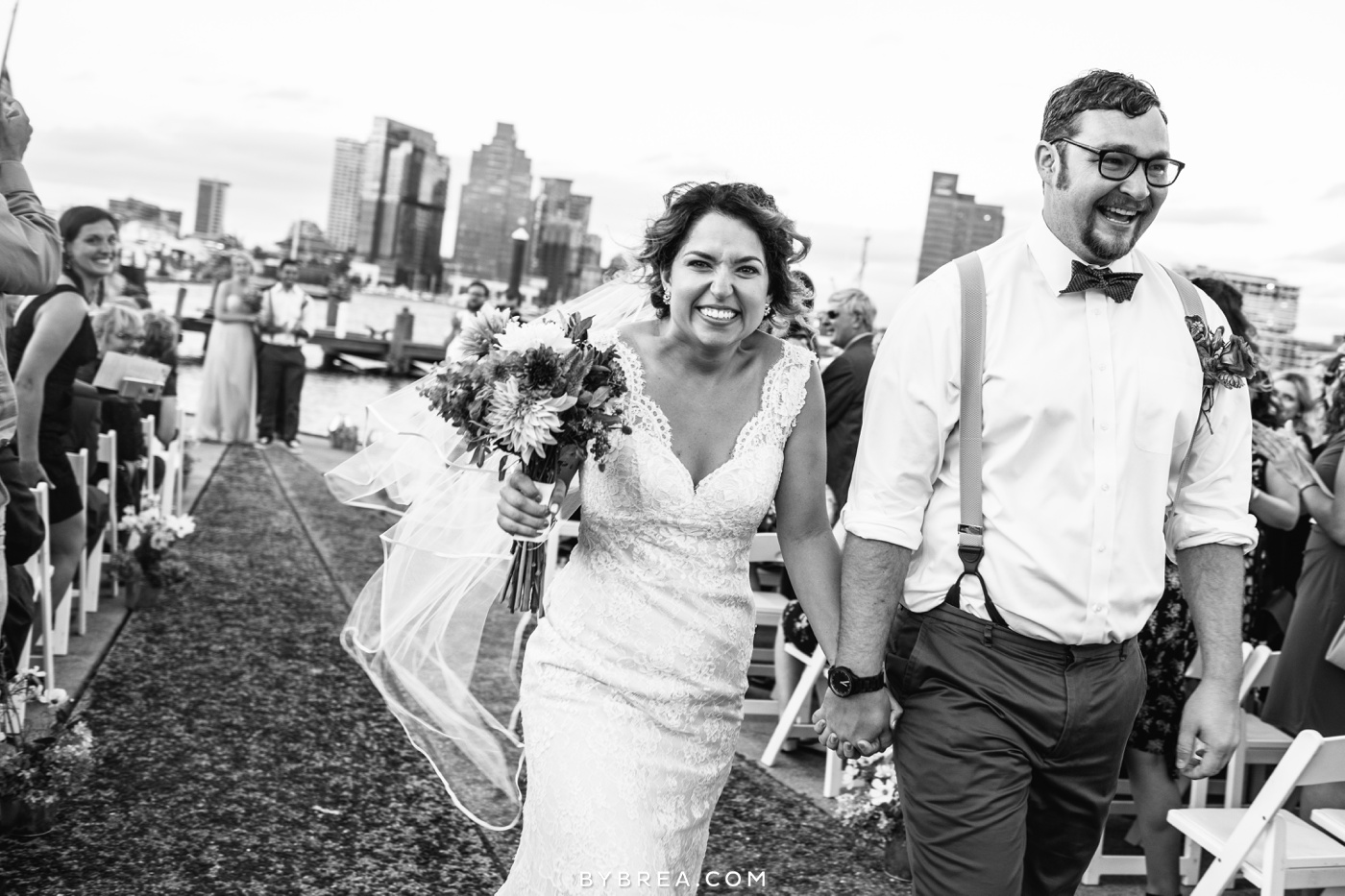 julie-kevin-rustic-baltimore-museum-industry-wedding-photos_0023