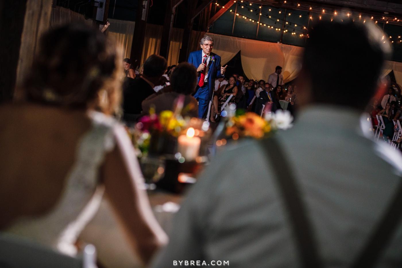 julie-kevin-rustic-baltimore-museum-industry-wedding-photos_0028