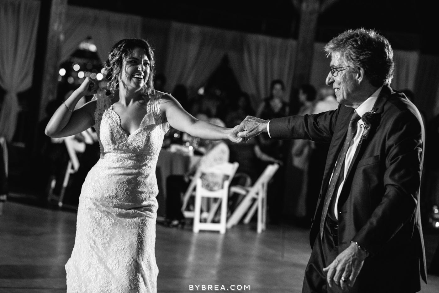 julie-kevin-rustic-baltimore-museum-industry-wedding-photos_0030