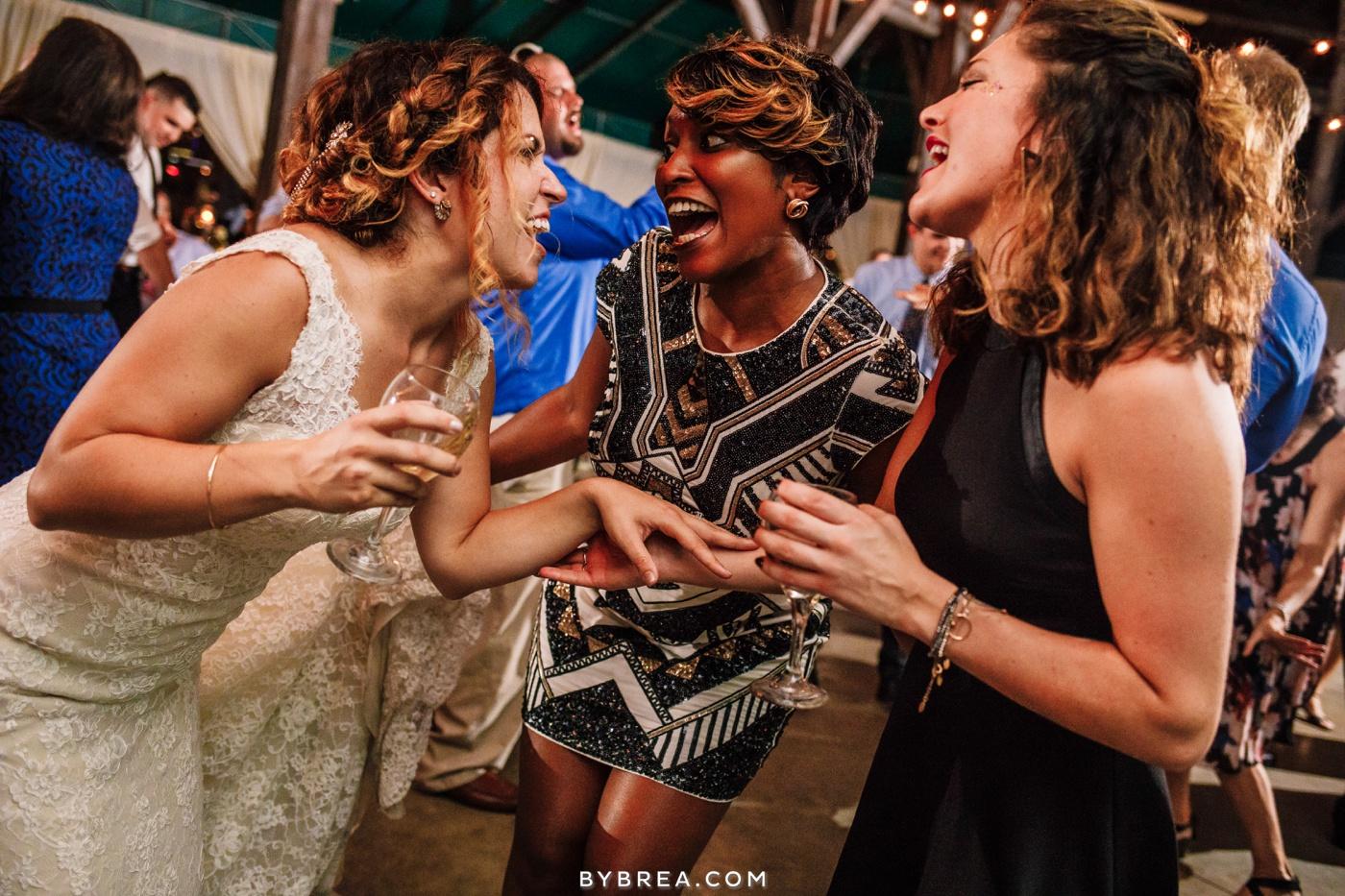 julie-kevin-rustic-baltimore-museum-industry-wedding-photos_0033