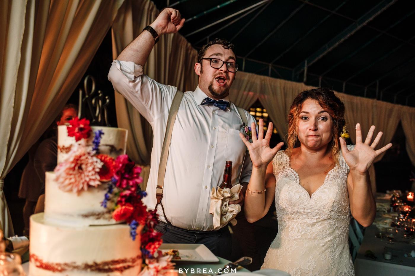 julie-kevin-rustic-baltimore-museum-industry-wedding-photos_0034