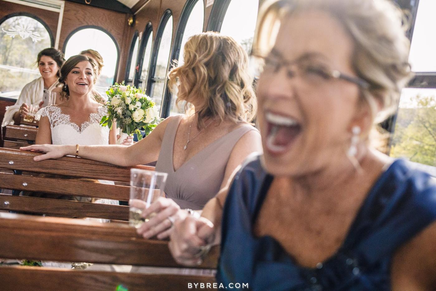 taylor-jon-mt-washington-mill-dye-house-wedding-photos_0273
