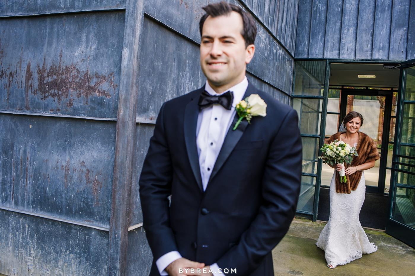 taylor-jon-mt-washington-mill-dye-house-wedding-photos_0274