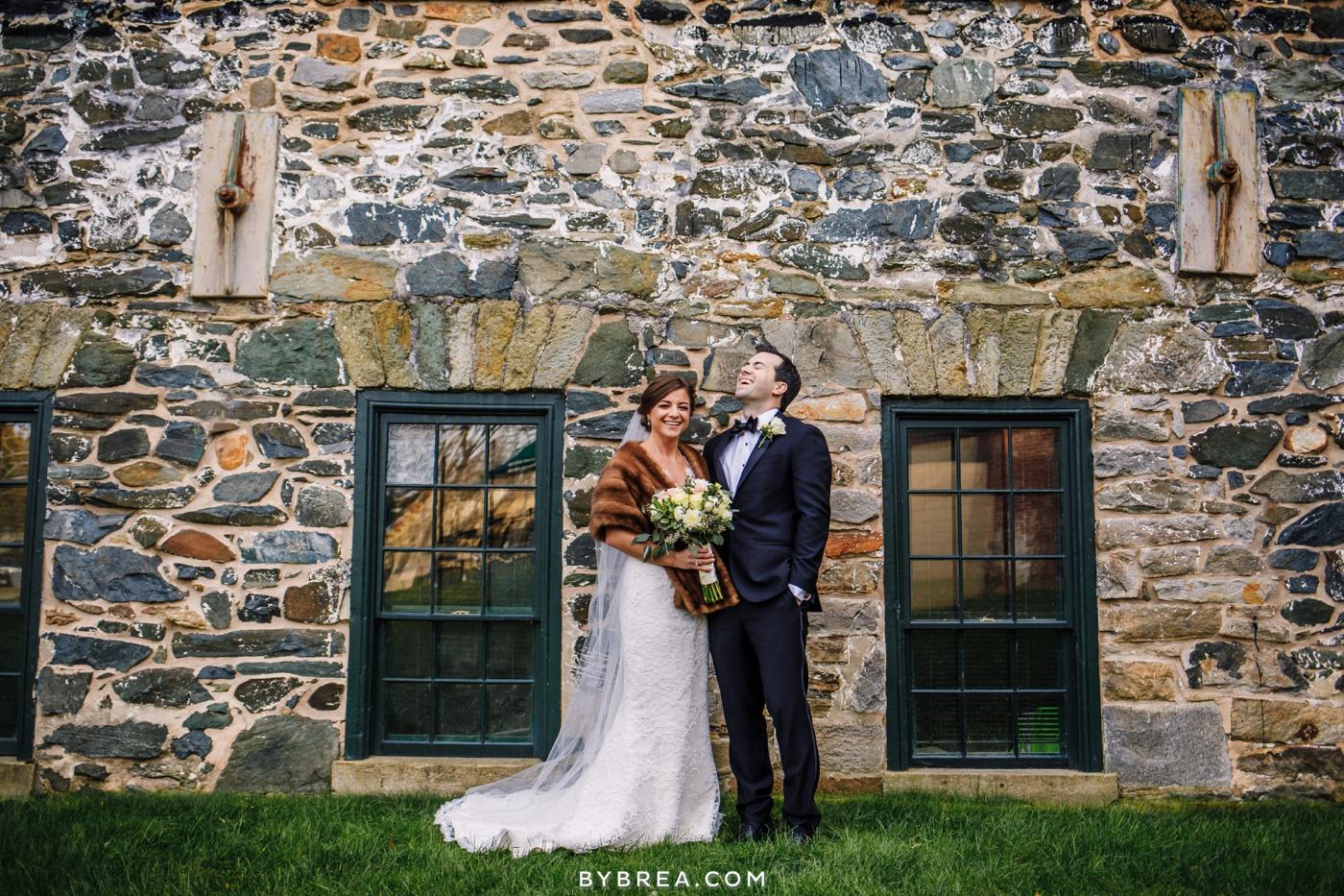 taylor-jon-mt-washington-mill-dye-house-wedding-photos_0276