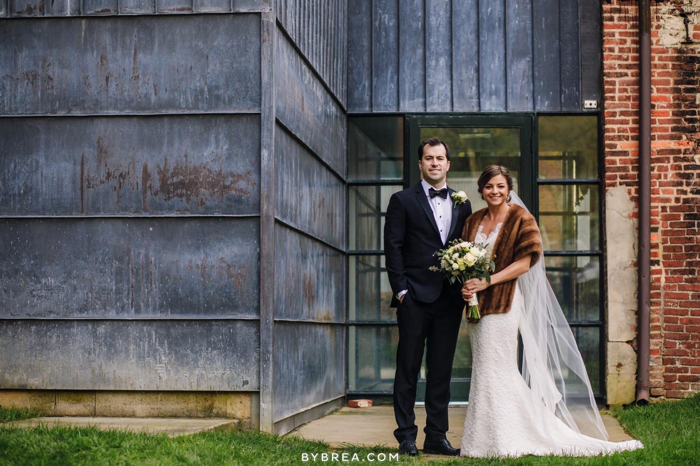 taylor-jon-mt-washington-mill-dye-house-wedding-photos_0277