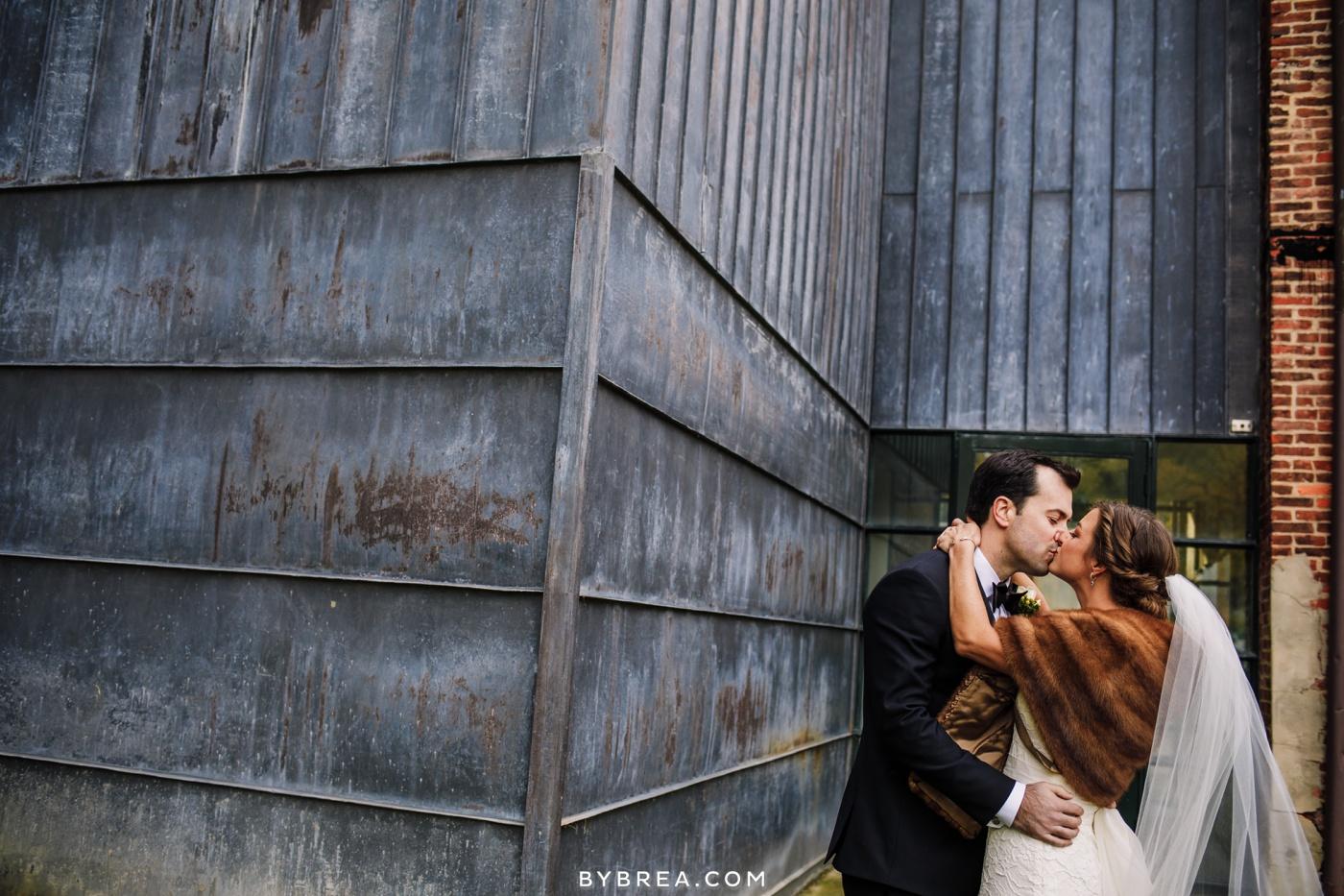 taylor-jon-mt-washington-mill-dye-house-wedding-photos_0278