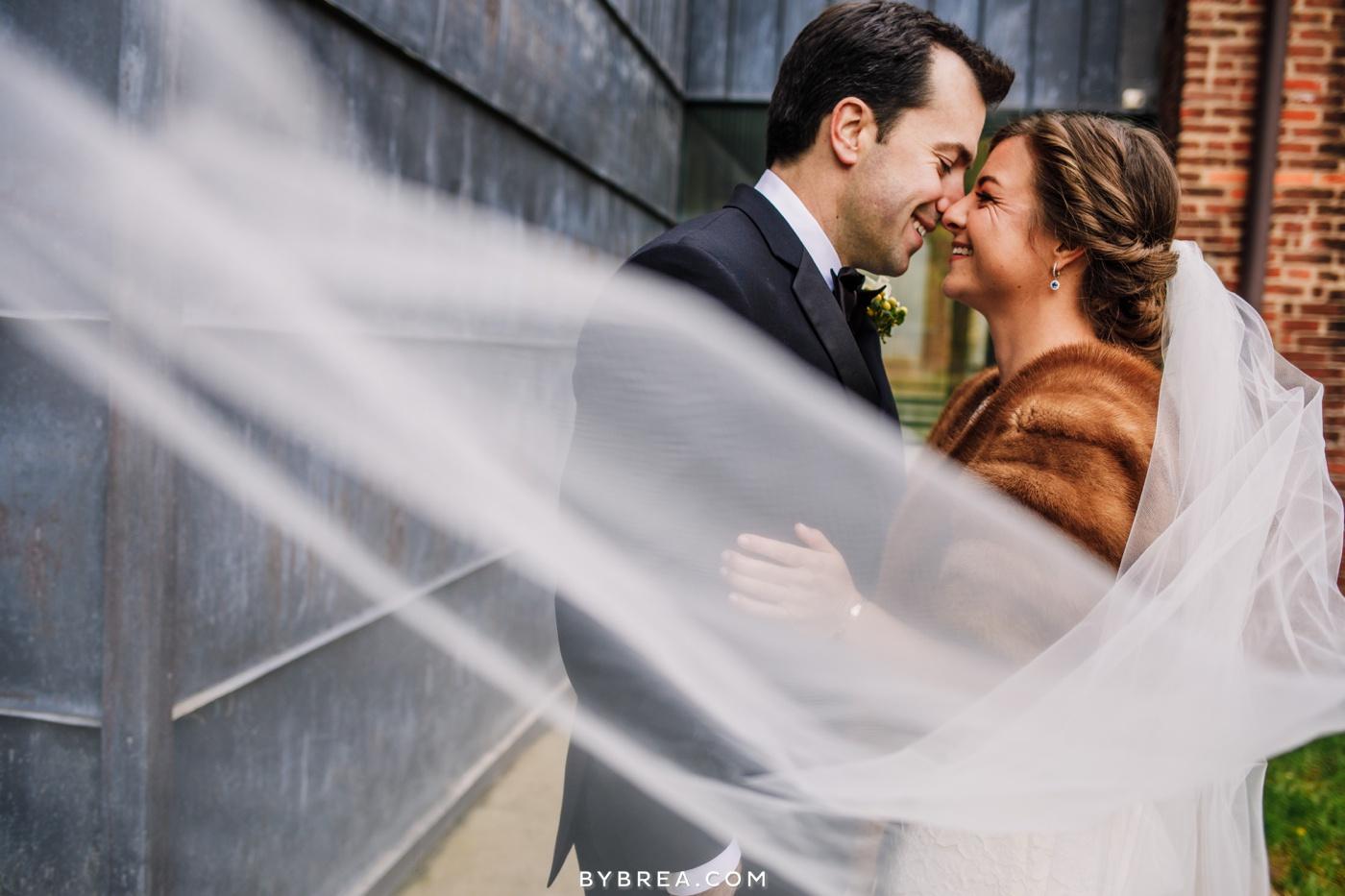 taylor-jon-mt-washington-mill-dye-house-wedding-photos_0279