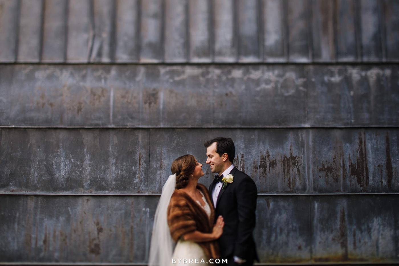 taylor-jon-mt-washington-mill-dye-house-wedding-photos_0280