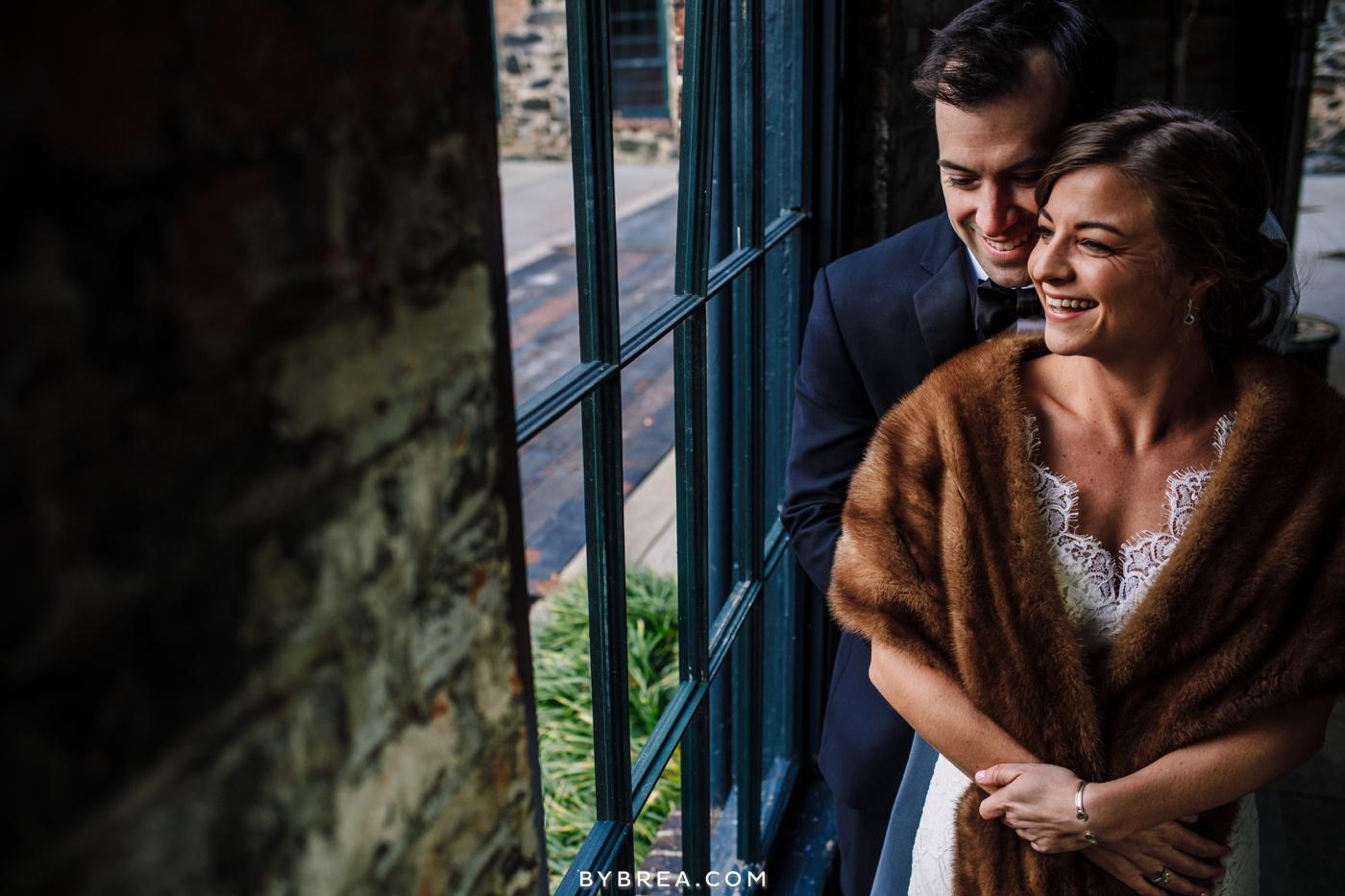 taylor-jon-mt-washington-mill-dye-house-wedding-photos_0282