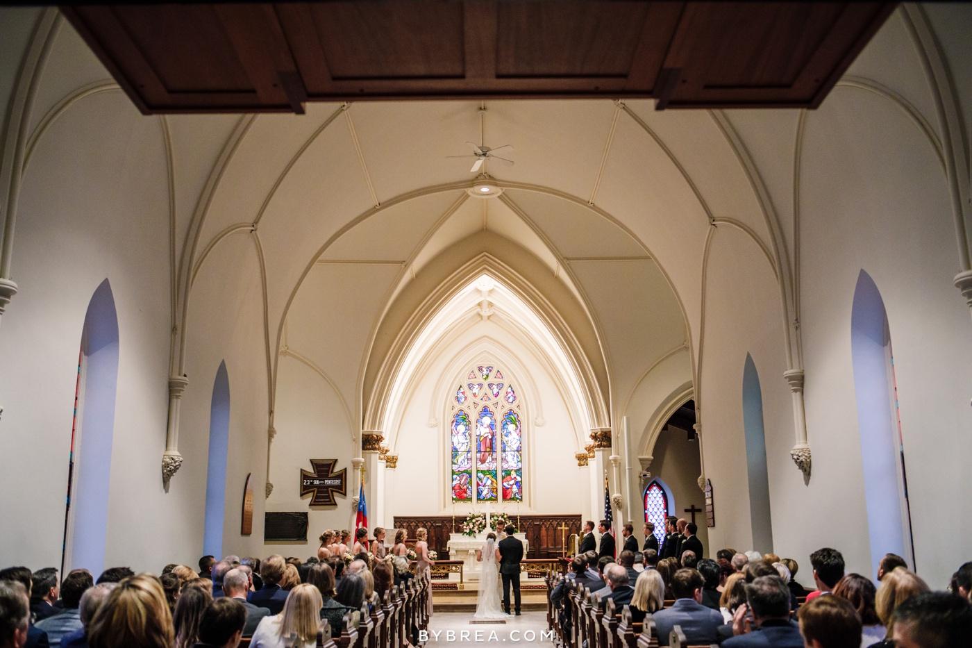 taylor-jon-mt-washington-mill-dye-house-wedding-photos_0284