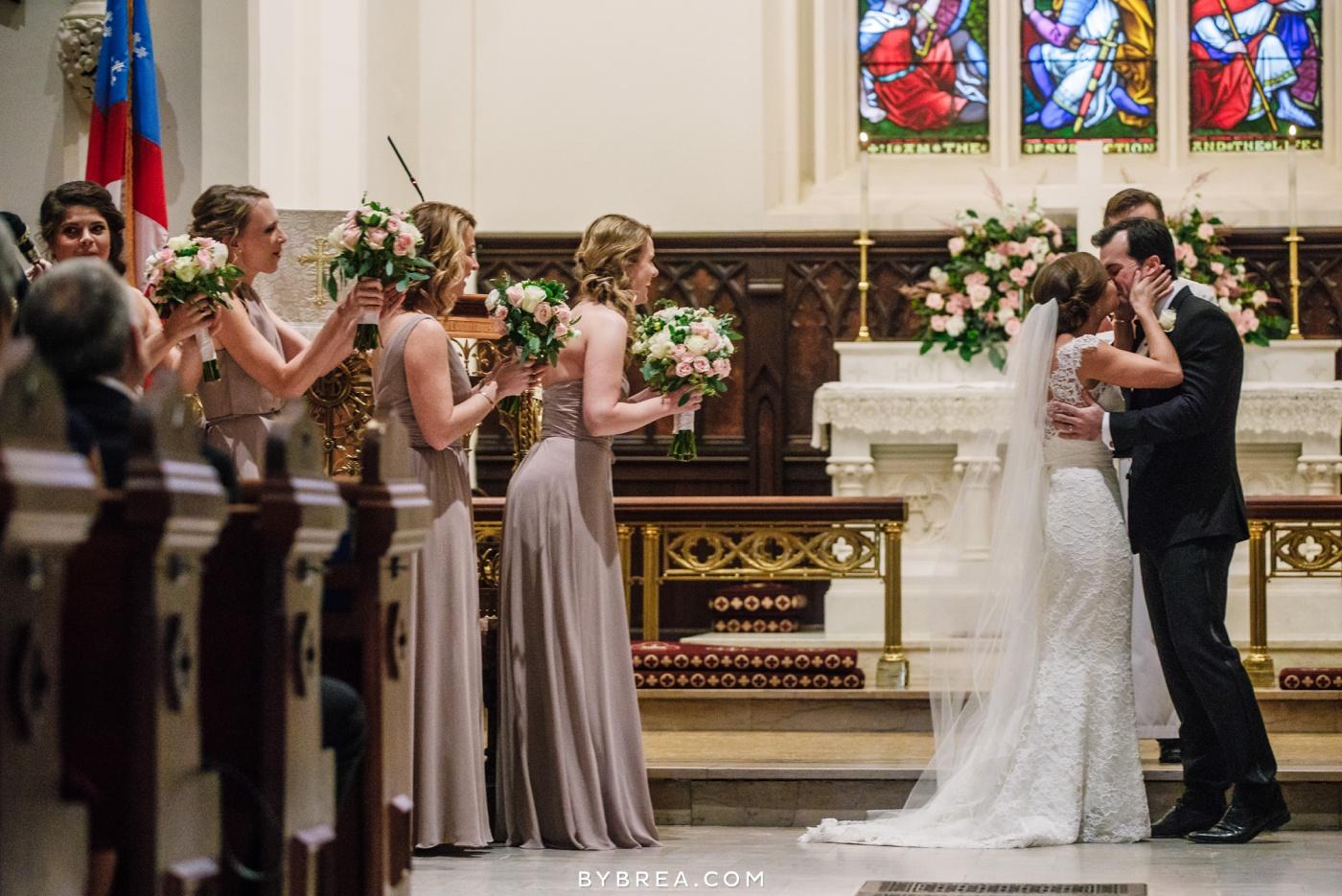 taylor-jon-mt-washington-mill-dye-house-wedding-photos_0285