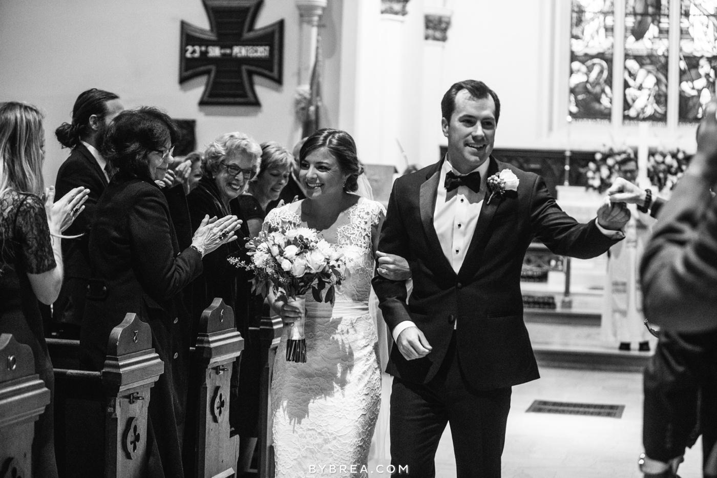 taylor-jon-mt-washington-mill-dye-house-wedding-photos_0286