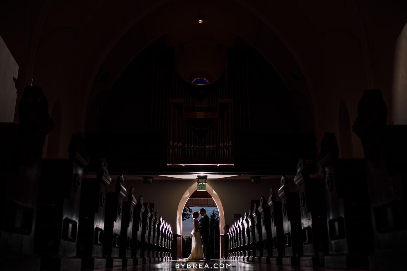 taylor-jon-mt-washington-mill-dye-house-wedding-photos_0287