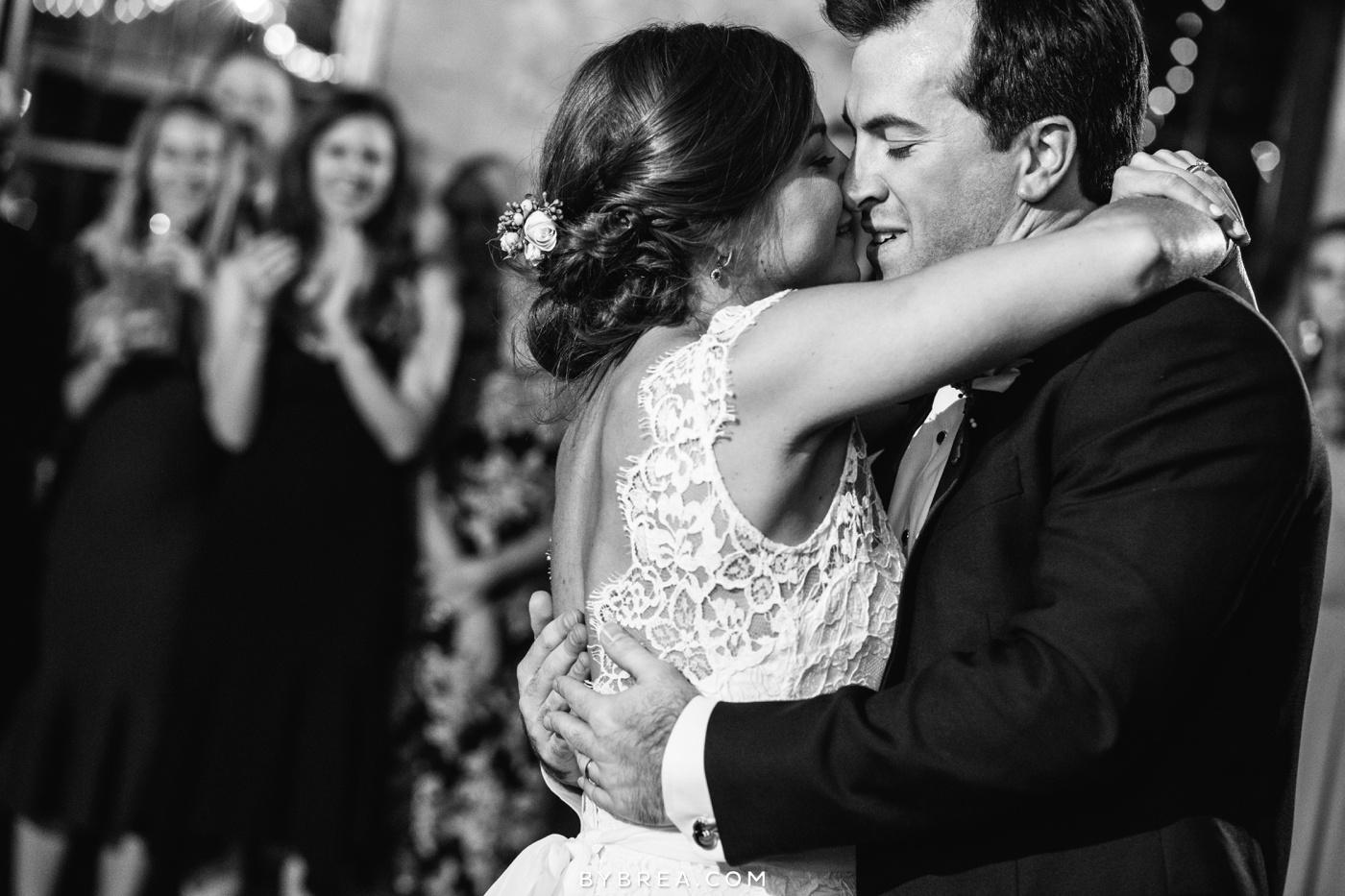 taylor-jon-mt-washington-mill-dye-house-wedding-photos_0292