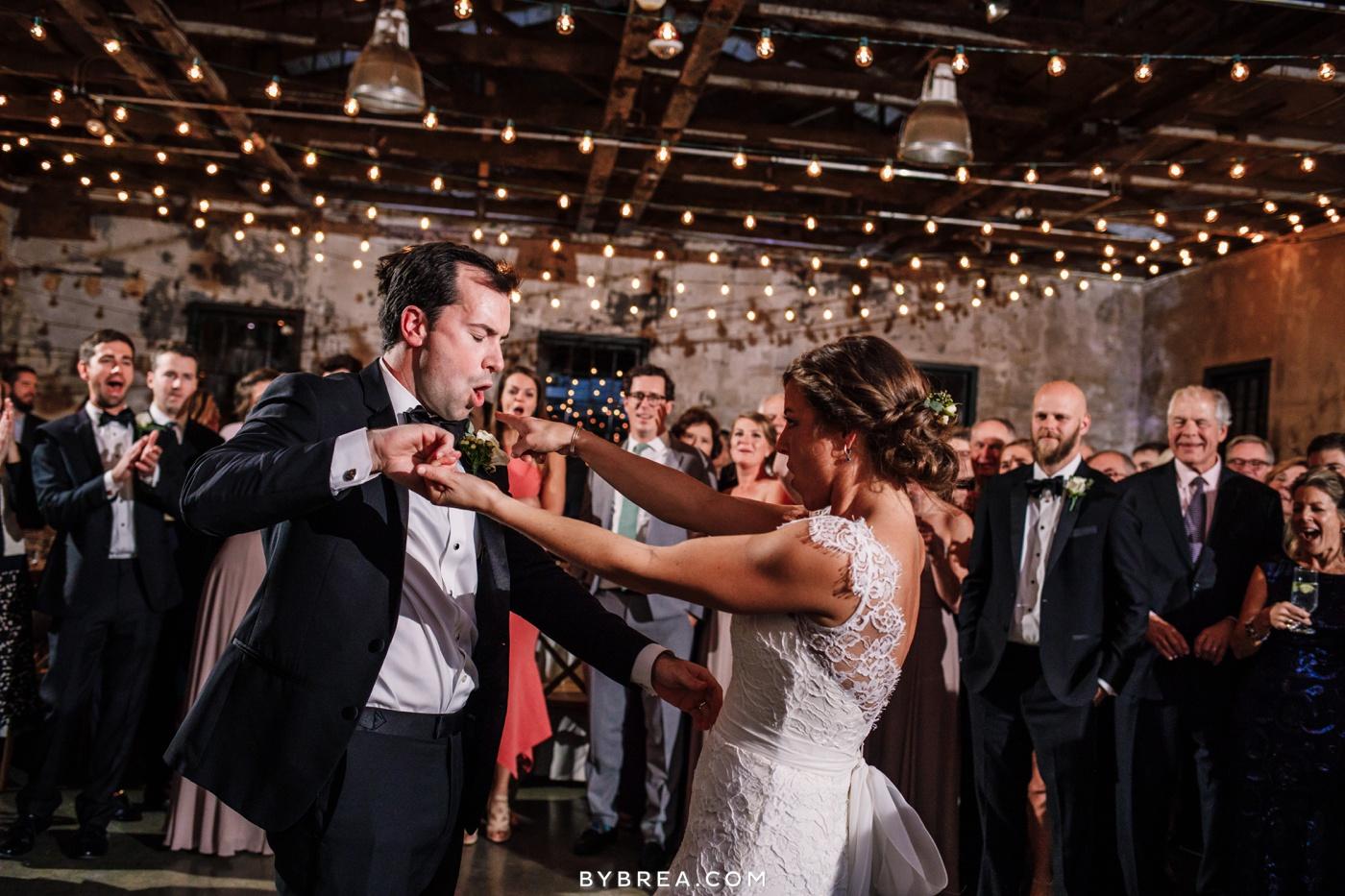 taylor-jon-mt-washington-mill-dye-house-wedding-photos_0293