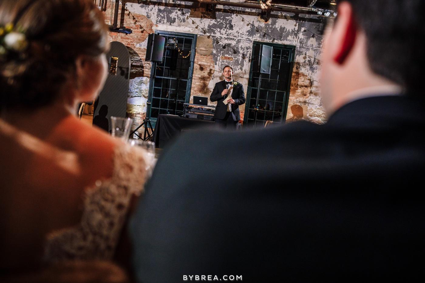 taylor-jon-mt-washington-mill-dye-house-wedding-photos_0294