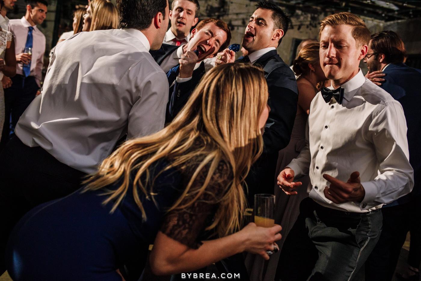 taylor-jon-mt-washington-mill-dye-house-wedding-photos_0300