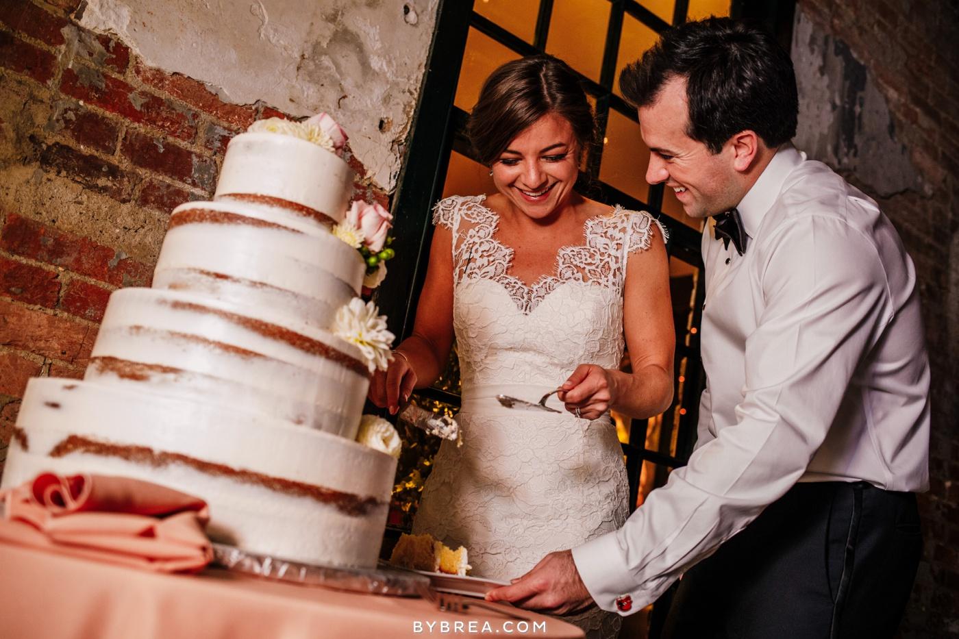 taylor-jon-mt-washington-mill-dye-house-wedding-photos_0301