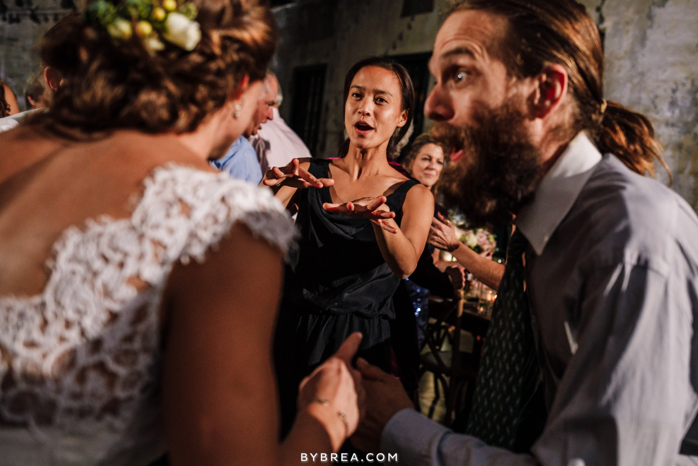 taylor-jon-mt-washington-mill-dye-house-wedding-photos_0302
