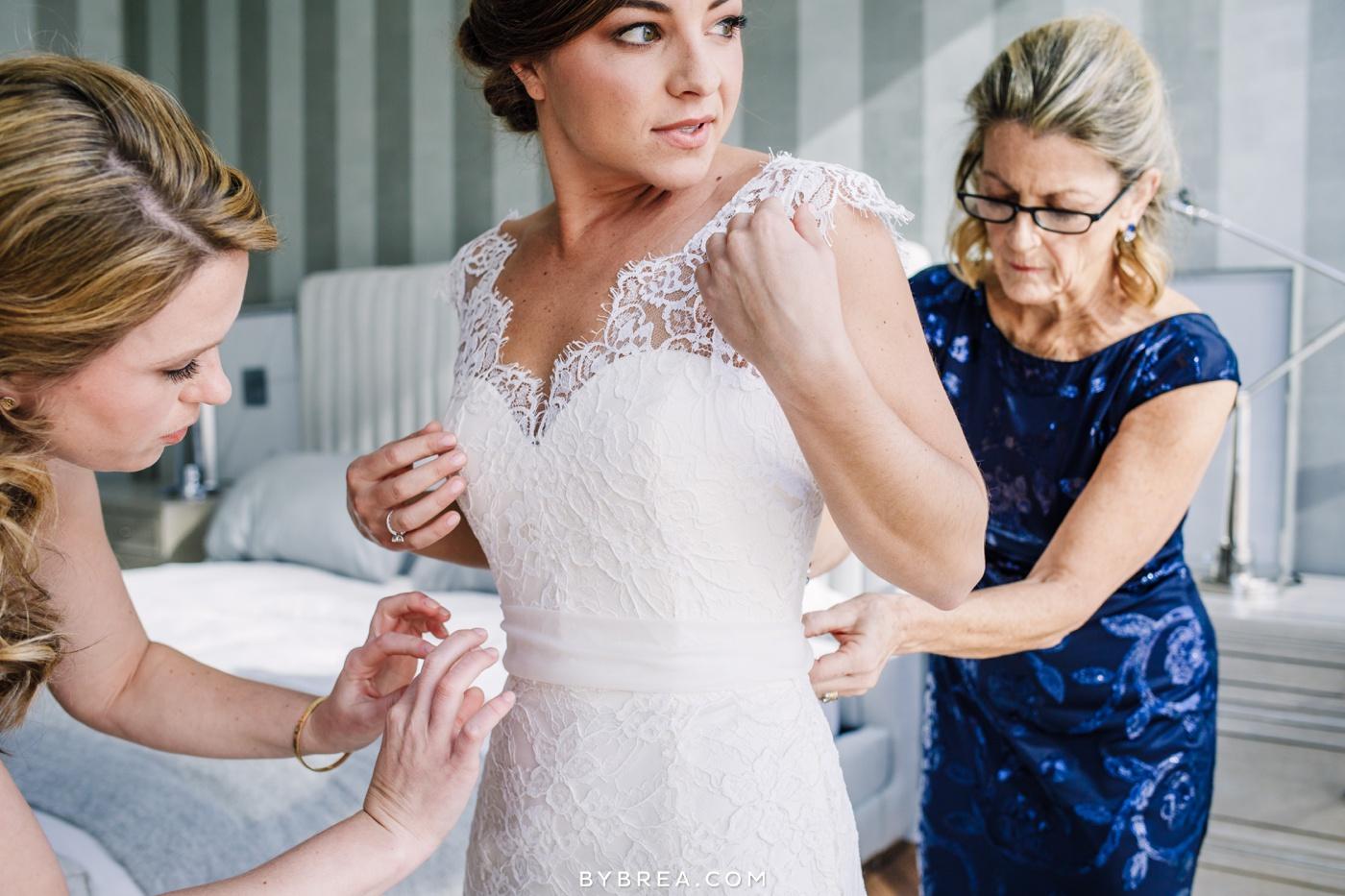 taylor-jon-mt-washington-mill-dye-house-wedding-photos_0304