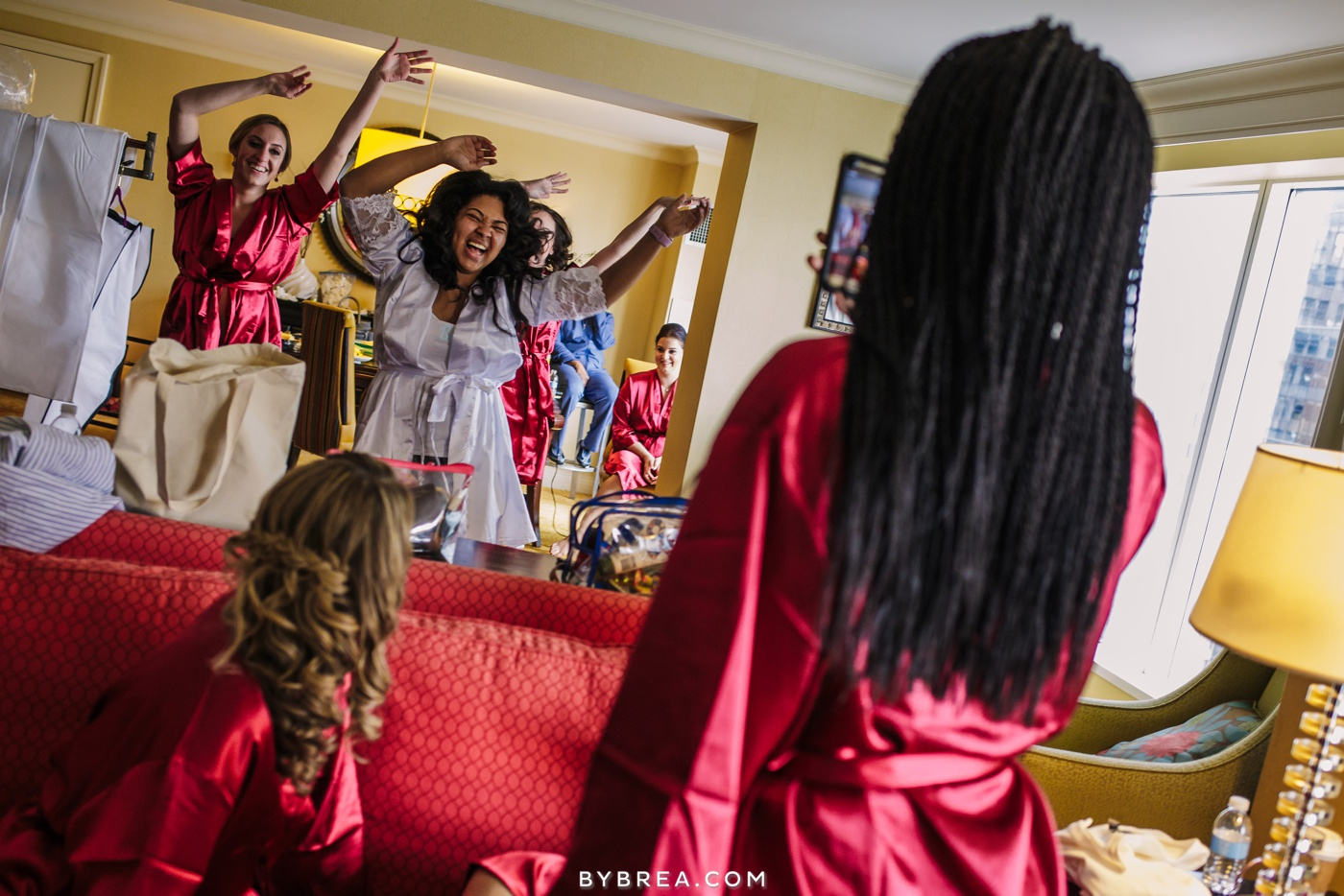 dani-bryce-winter-belvedere-baltimore-wedding-photos_0025