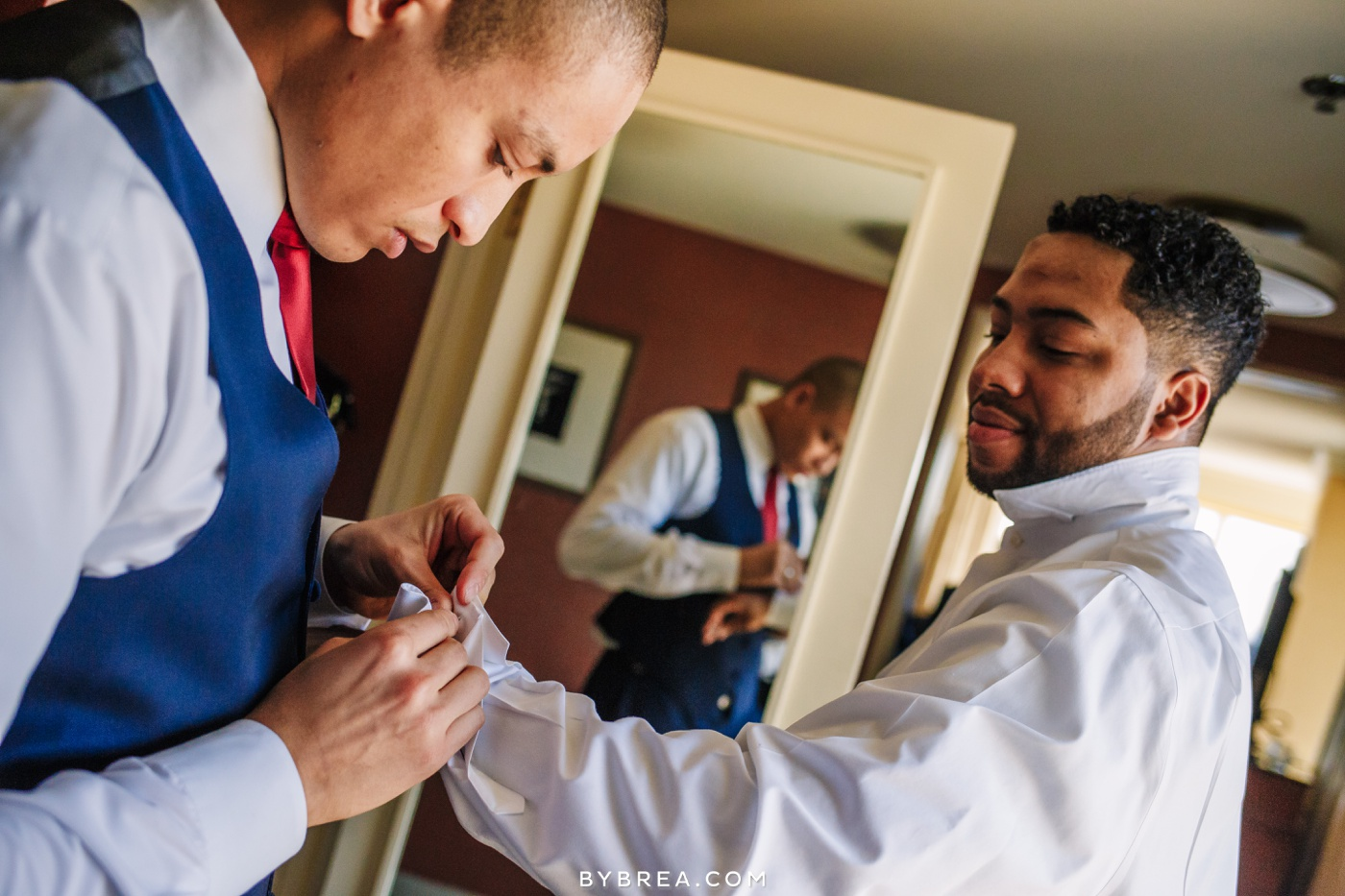 dani-bryce-winter-belvedere-baltimore-wedding-photos_0031