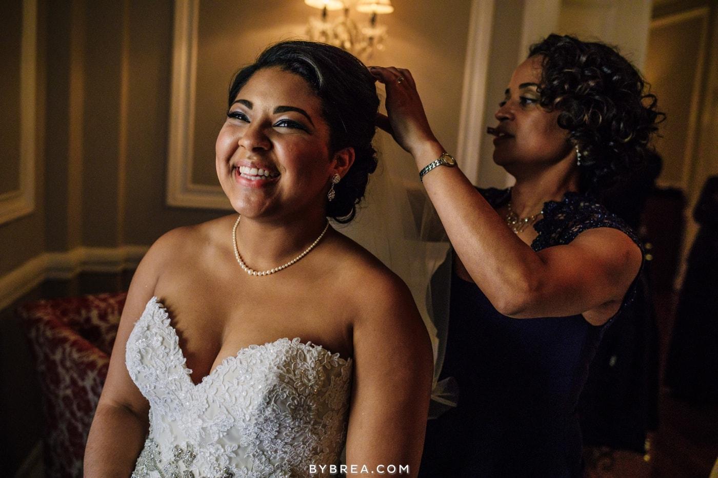 dani-bryce-winter-belvedere-baltimore-wedding-photos_0038