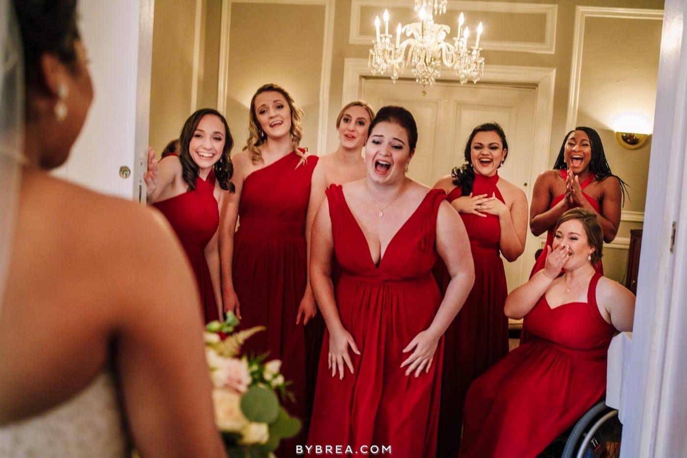 dani-bryce-winter-belvedere-baltimore-wedding-photos_0039