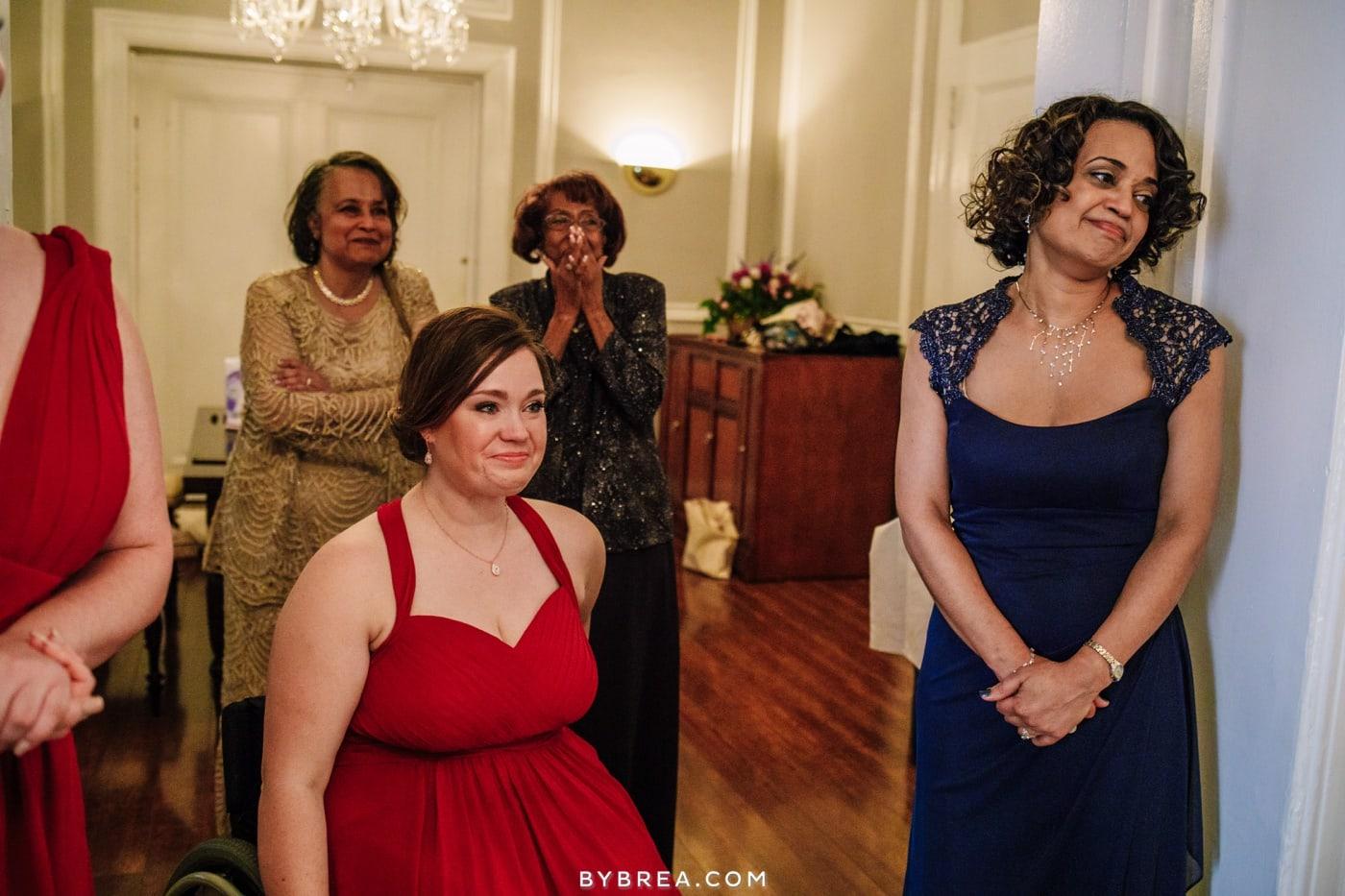 dani-bryce-winter-belvedere-baltimore-wedding-photos_0041