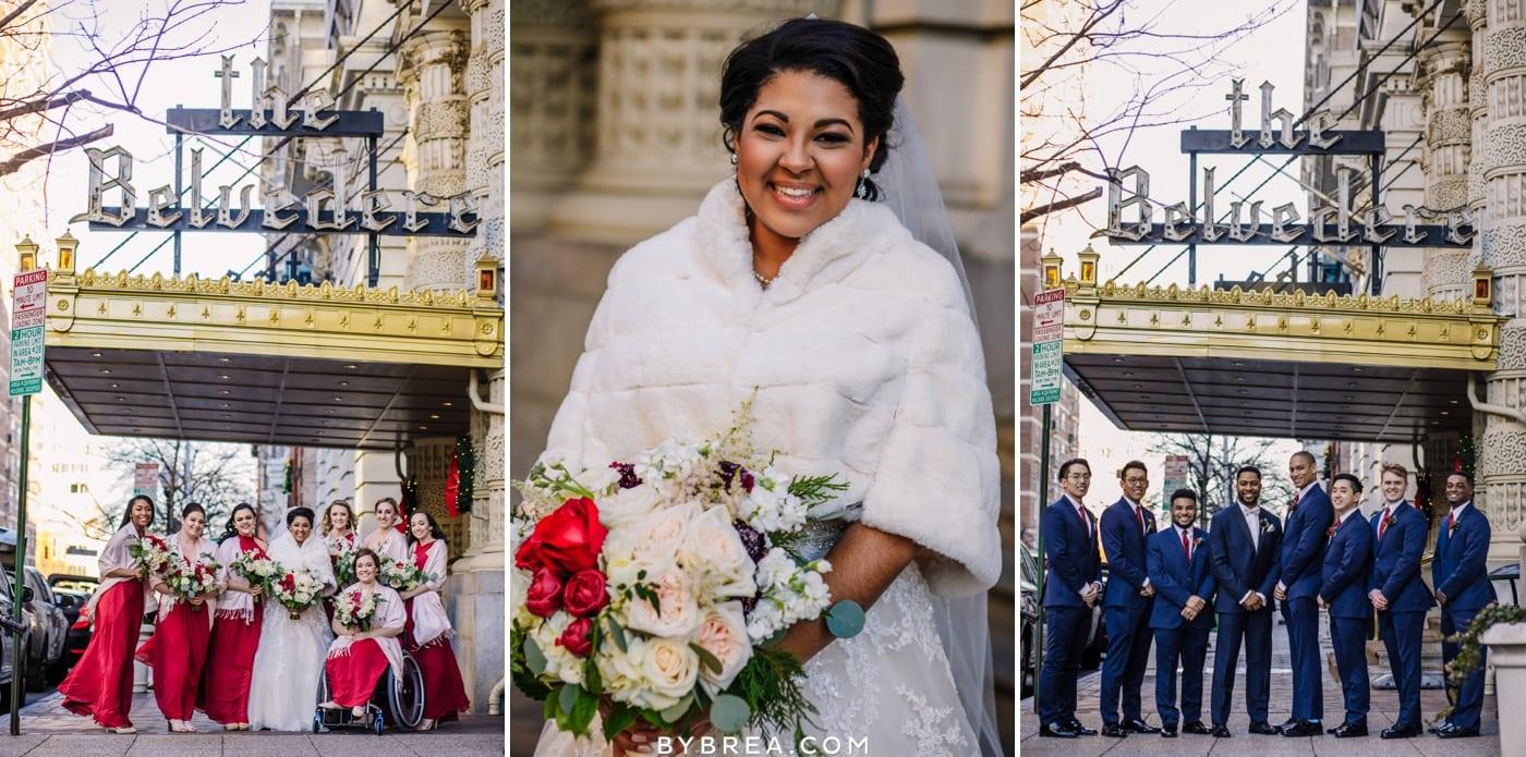 dani-bryce-winter-belvedere-baltimore-wedding-photos_0043
