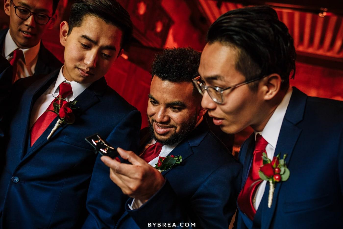 dani-bryce-winter-belvedere-baltimore-wedding-photos_0046