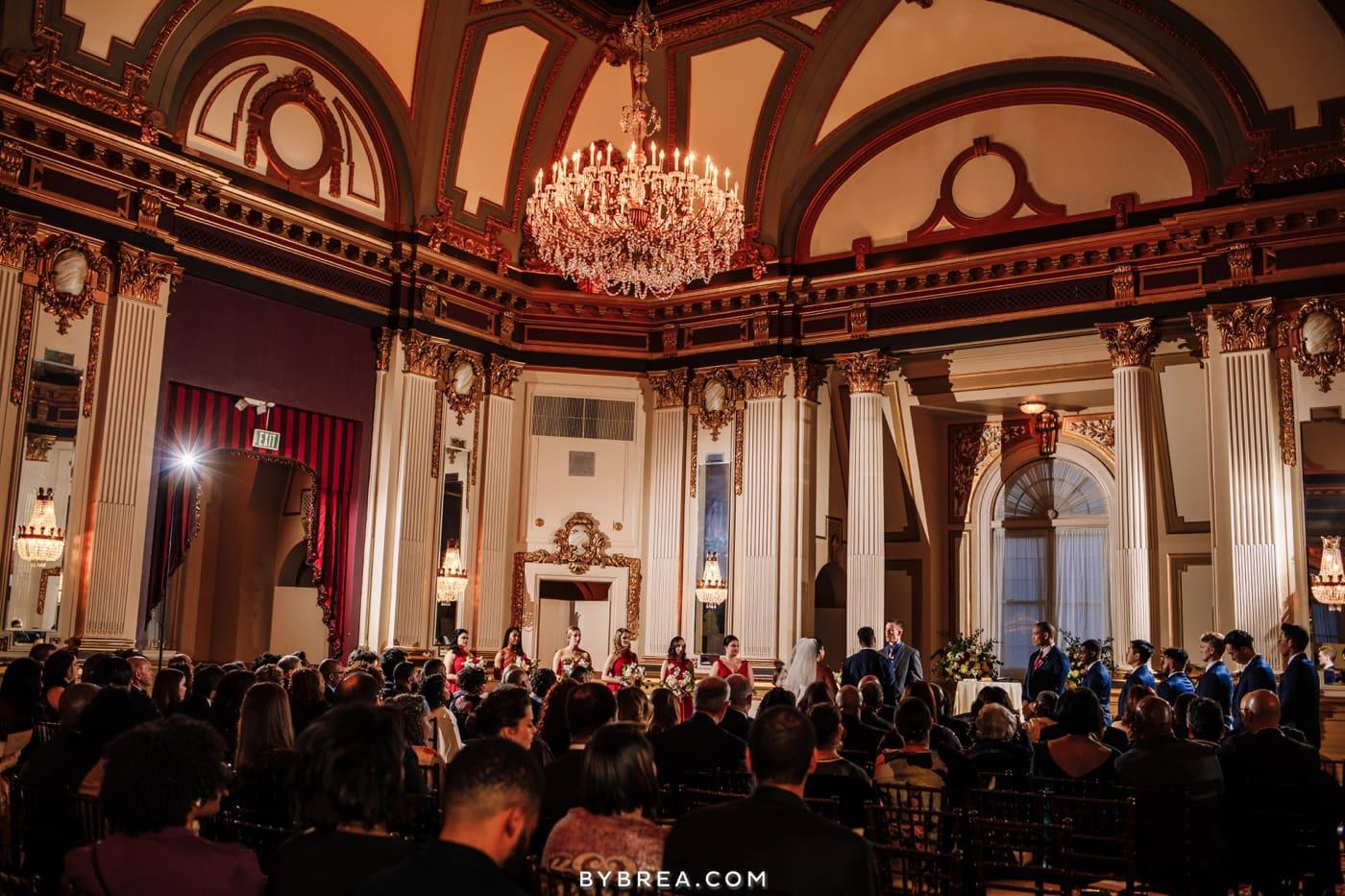 dani-bryce-winter-belvedere-baltimore-wedding-photos_0049