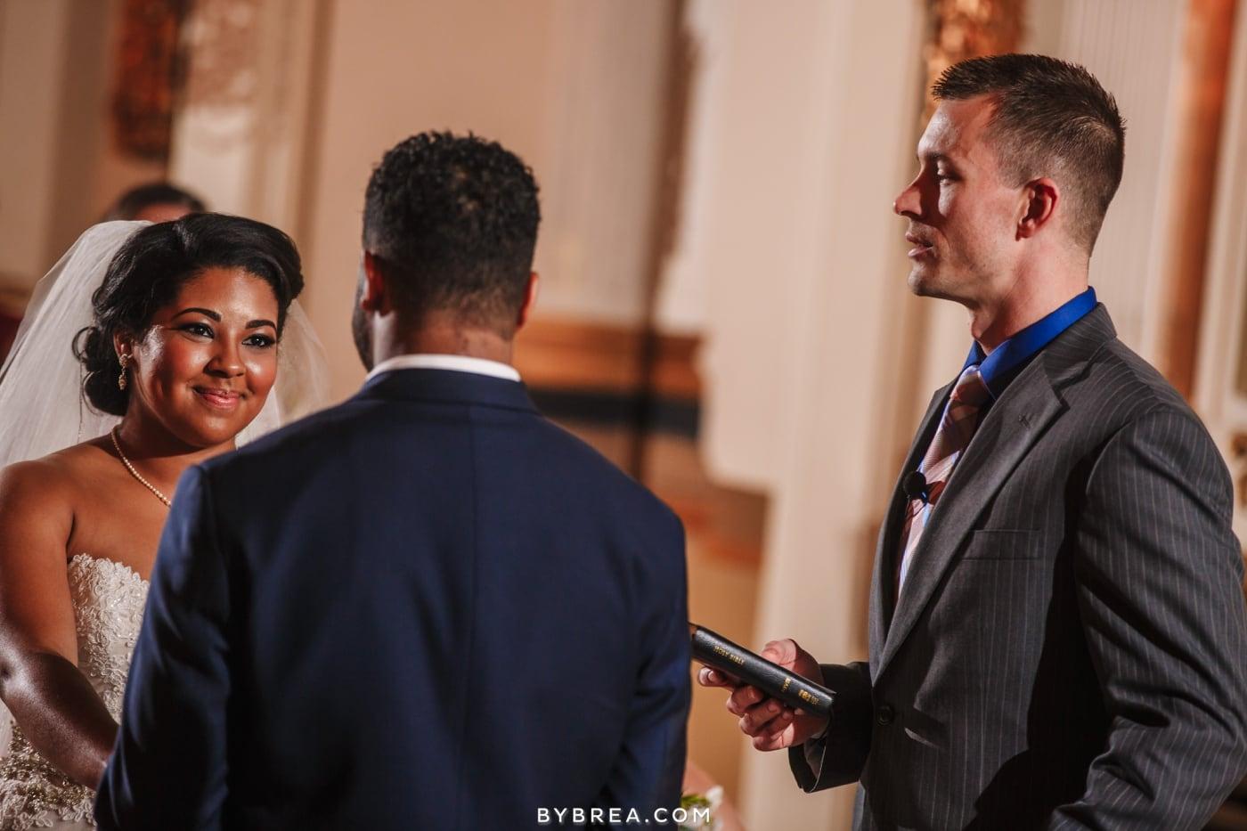 dani-bryce-winter-belvedere-baltimore-wedding-photos_0050