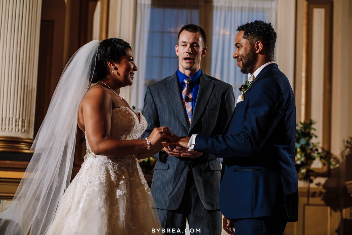 dani-bryce-winter-belvedere-baltimore-wedding-photos_0051
