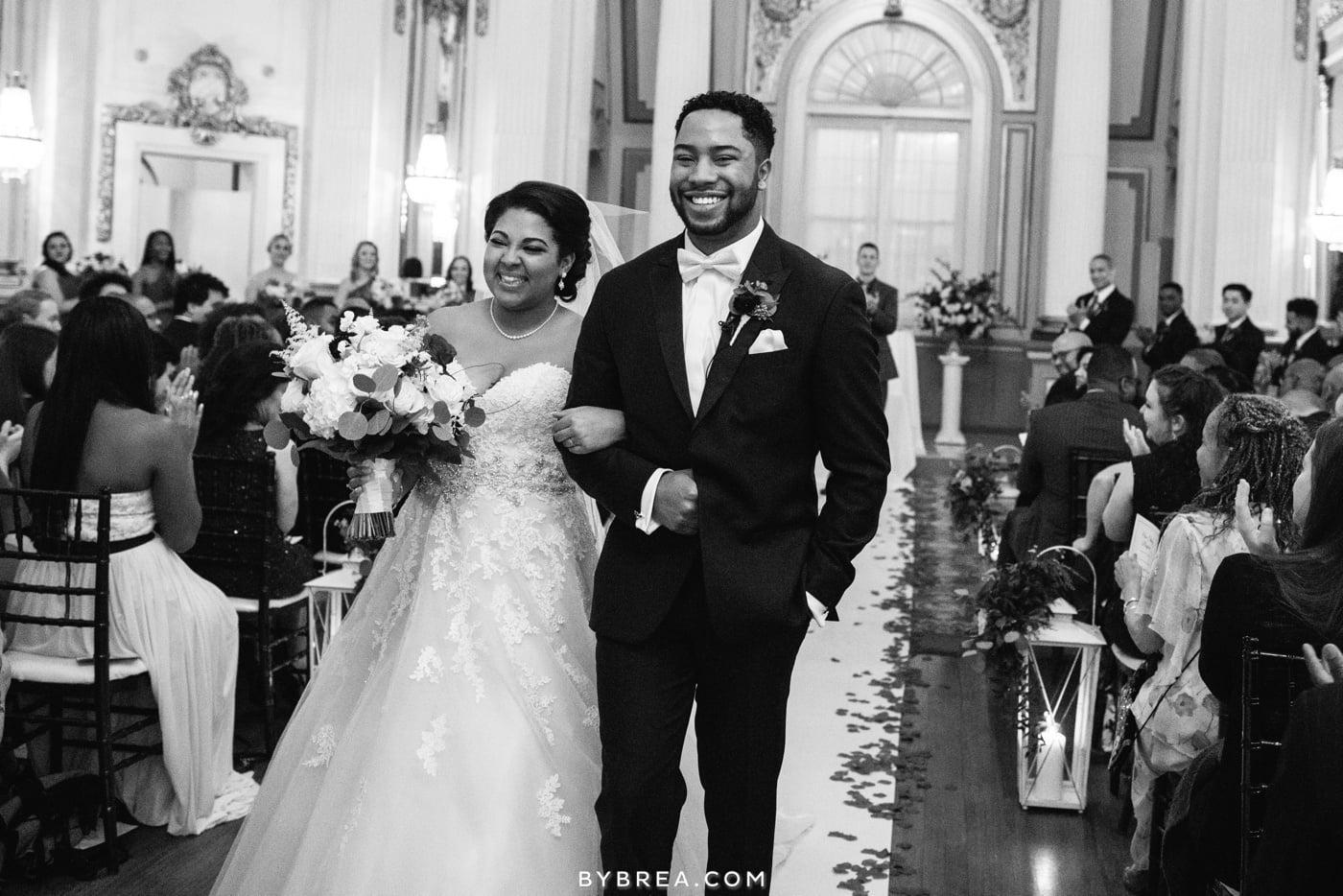 dani-bryce-winter-belvedere-baltimore-wedding-photos_0052