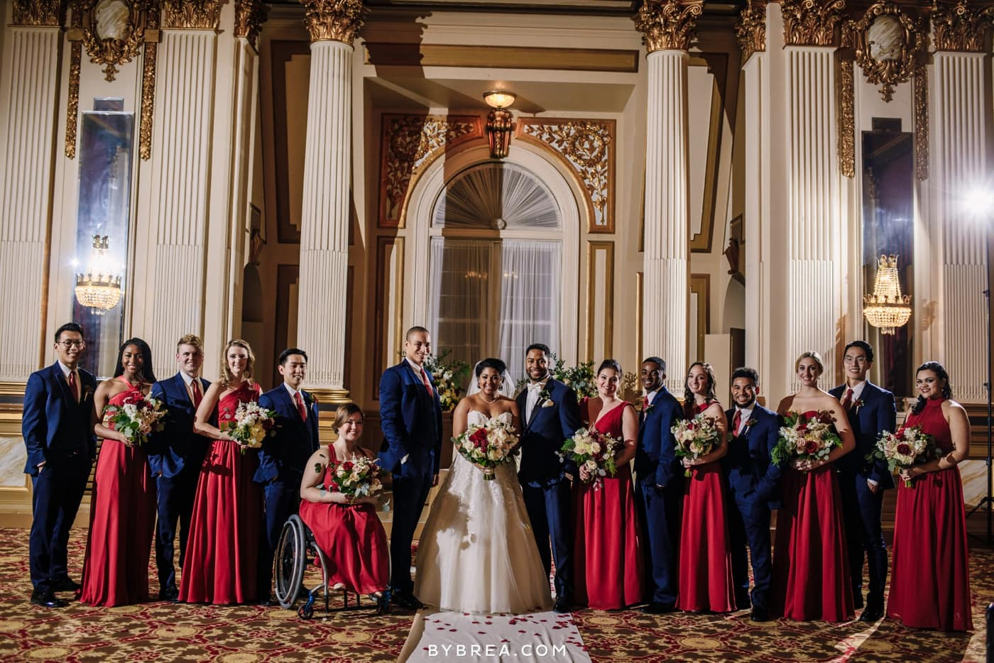 dani-bryce-winter-belvedere-baltimore-wedding-photos_0053
