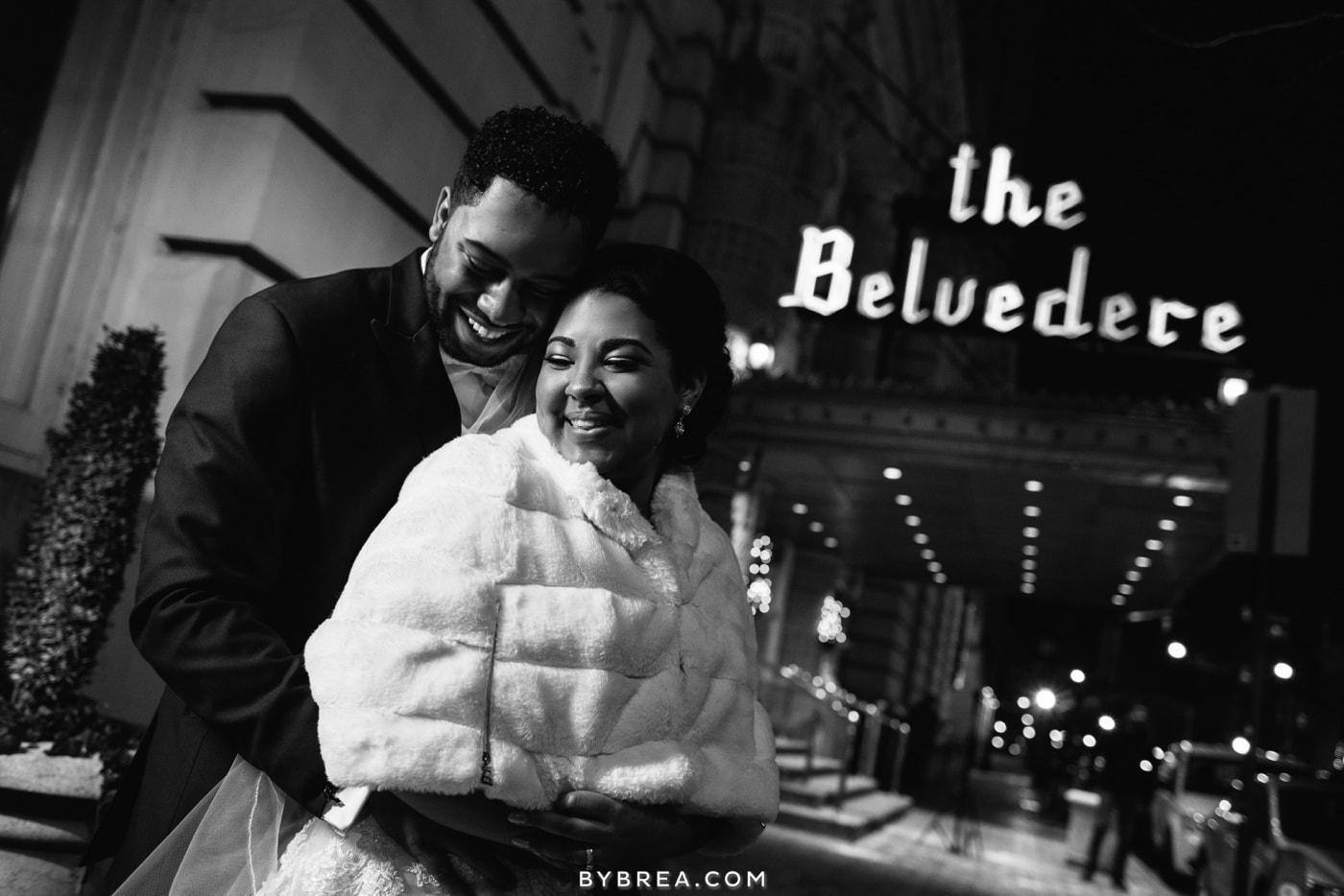dani-bryce-winter-belvedere-baltimore-wedding-photos_0055