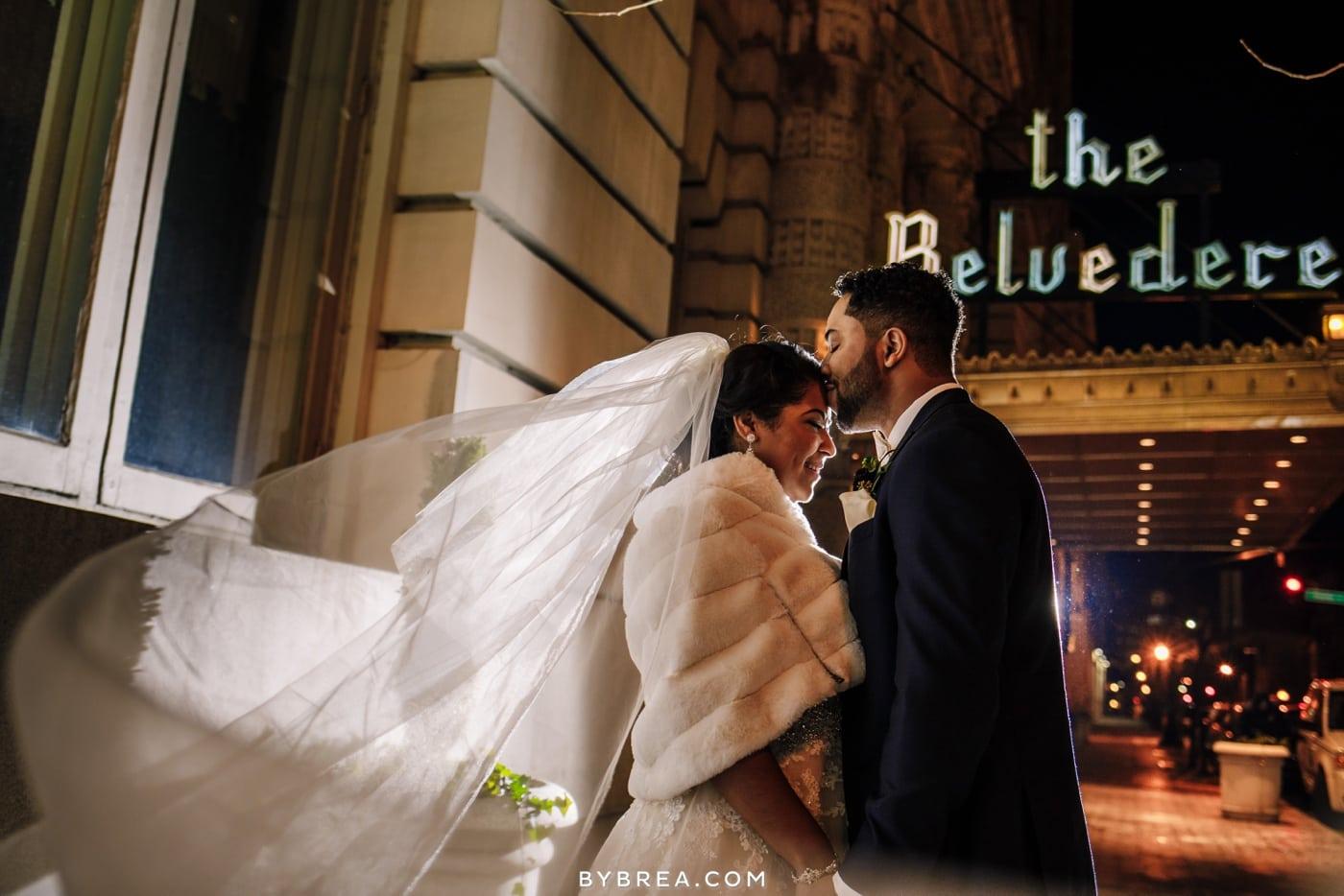 dani-bryce-winter-belvedere-baltimore-wedding-photos_0056