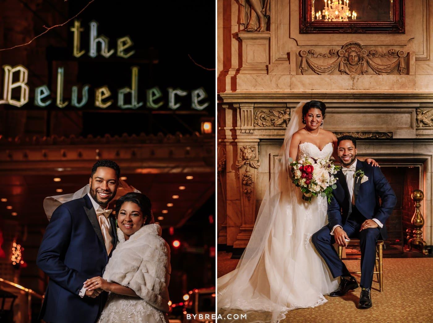 dani-bryce-winter-belvedere-baltimore-wedding-photos_0058