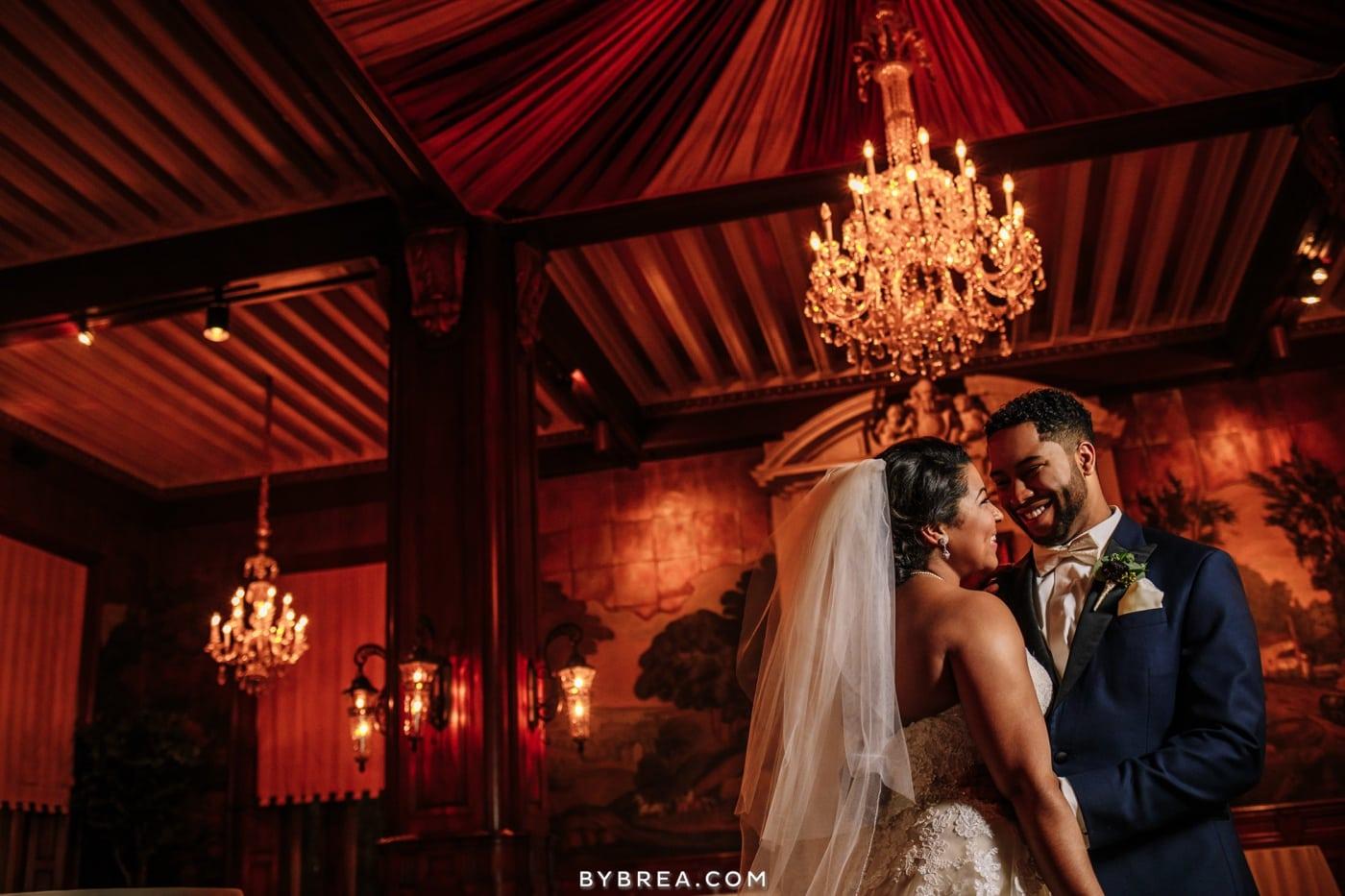 dani-bryce-winter-belvedere-baltimore-wedding-photos_0059