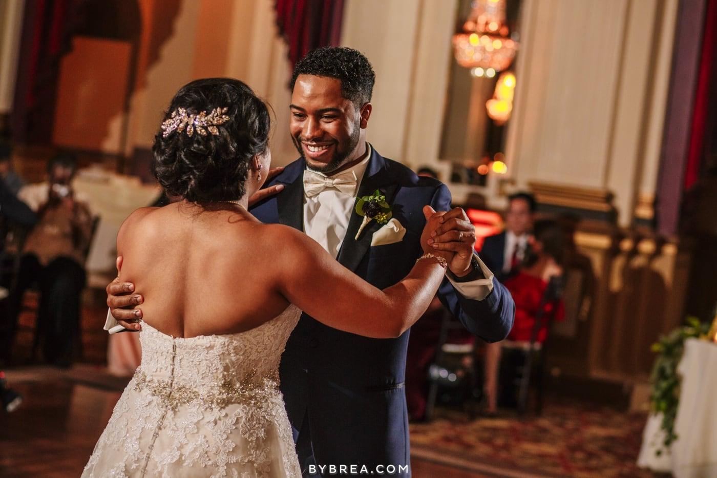 dani-bryce-winter-belvedere-baltimore-wedding-photos_0062