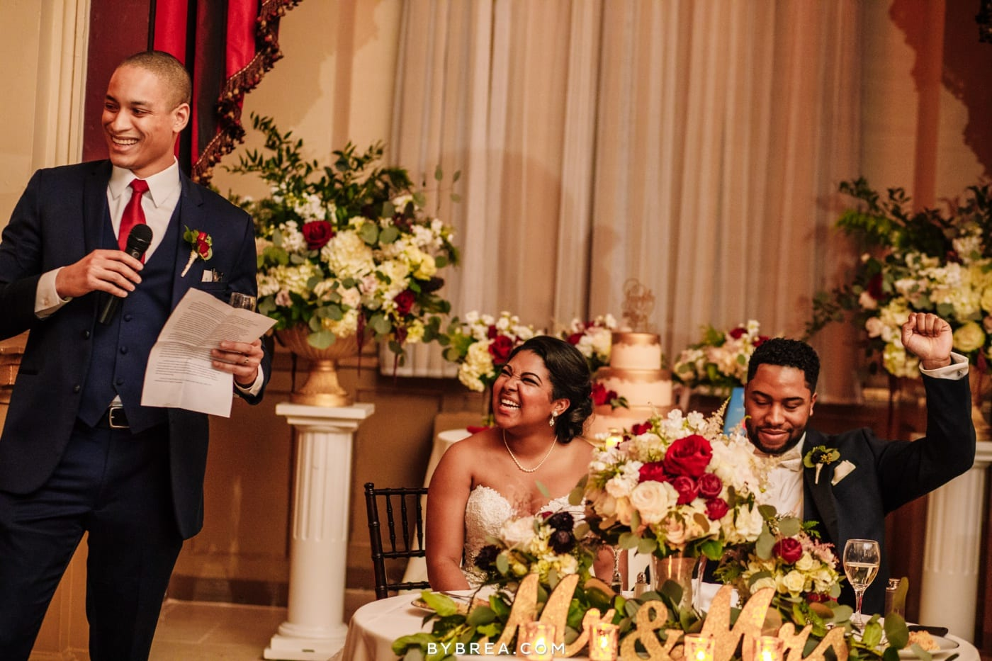 dani-bryce-winter-belvedere-baltimore-wedding-photos_0065