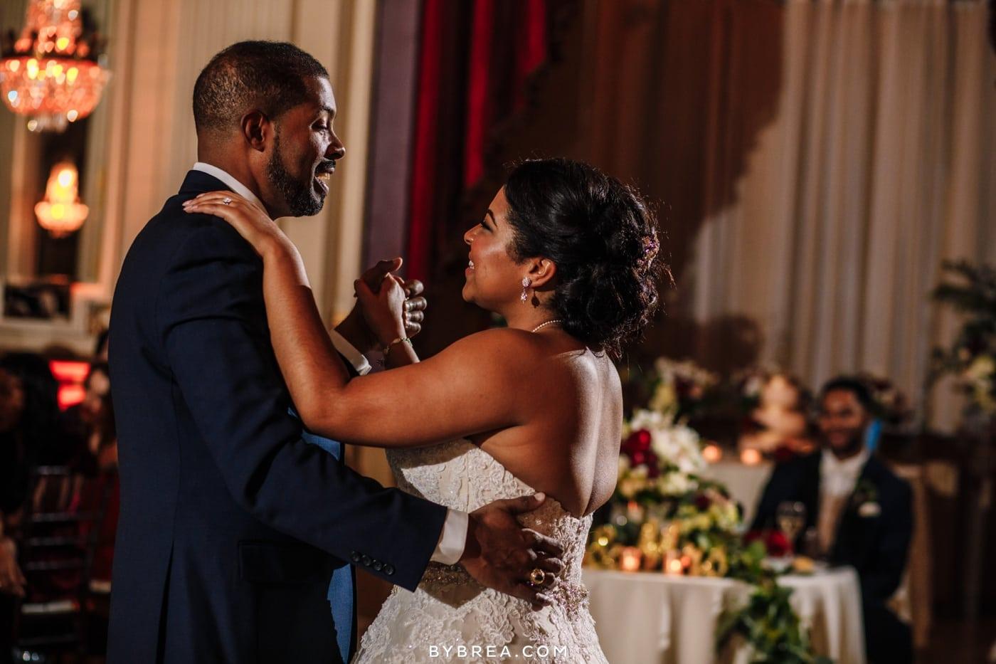 dani-bryce-winter-belvedere-baltimore-wedding-photos_0066