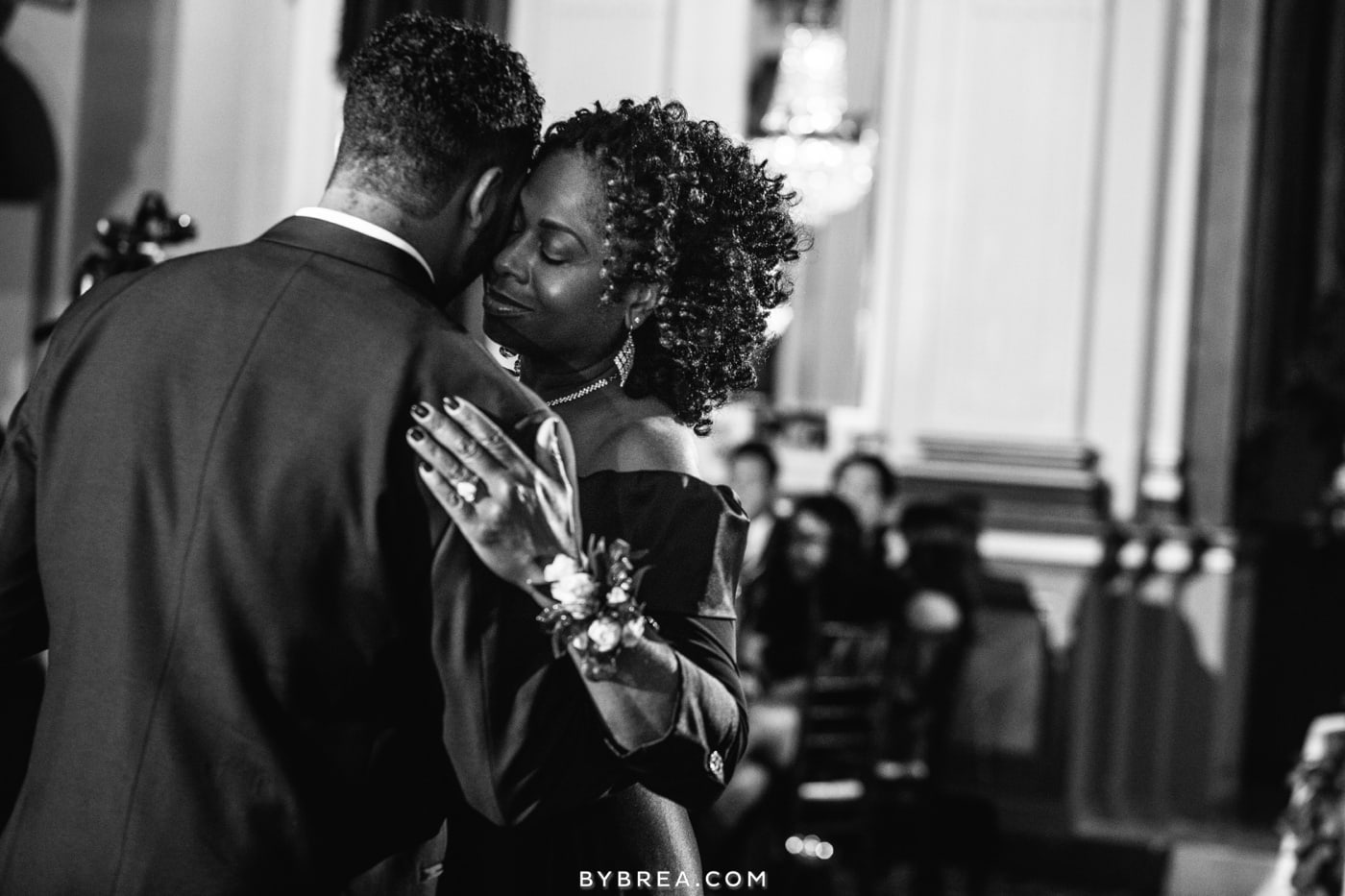dani-bryce-winter-belvedere-baltimore-wedding-photos_0067
