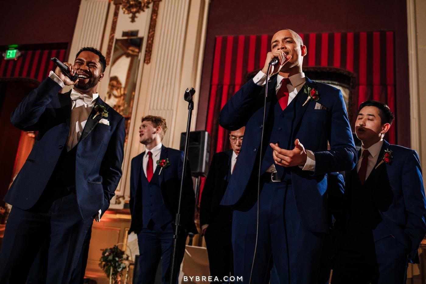 dani-bryce-winter-belvedere-baltimore-wedding-photos_0070