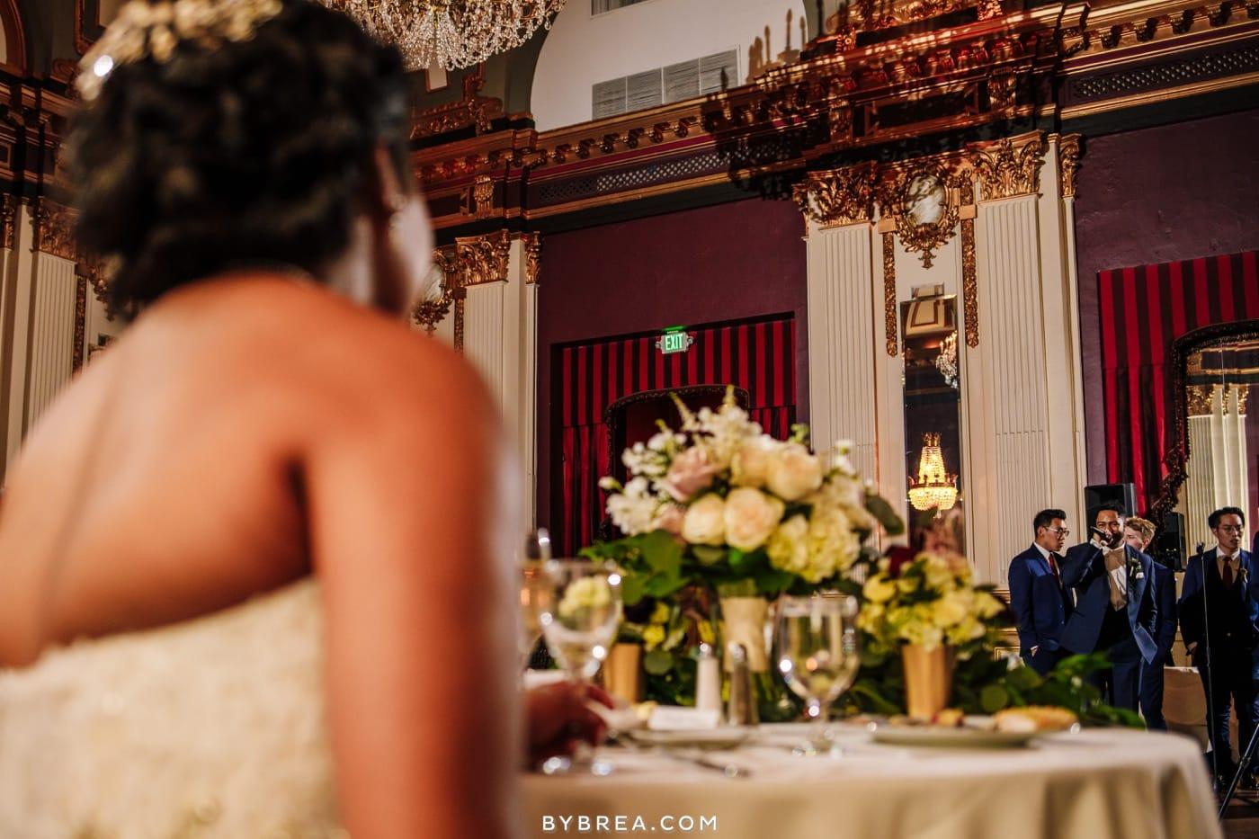dani-bryce-winter-belvedere-baltimore-wedding-photos_0071