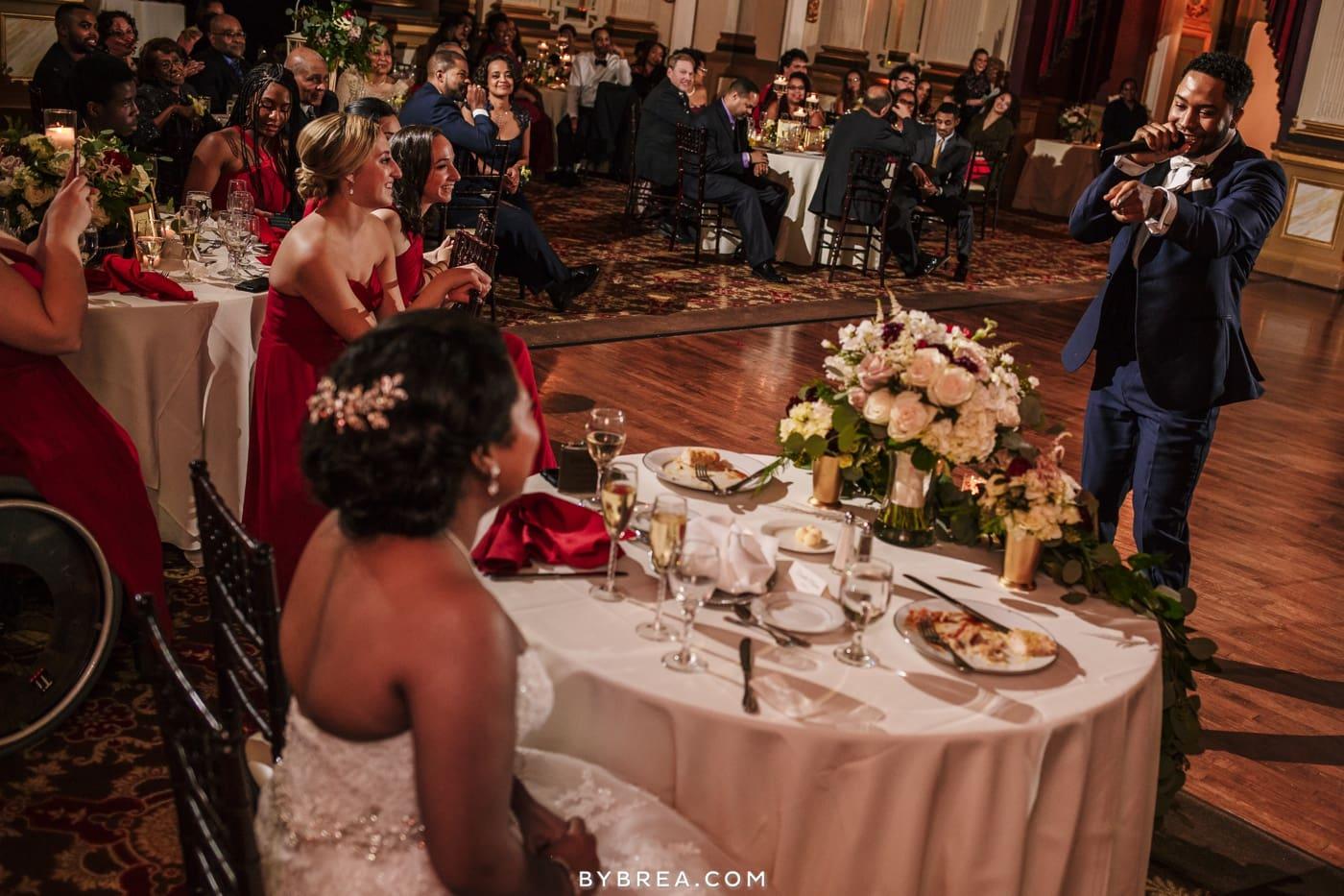 dani-bryce-winter-belvedere-baltimore-wedding-photos_0073