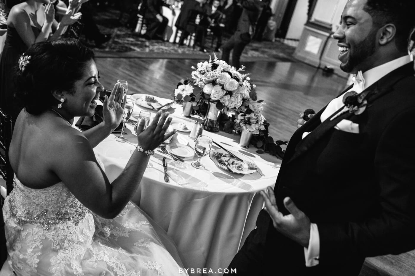 dani-bryce-winter-belvedere-baltimore-wedding-photos_0076
